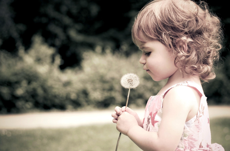 Смотреть девочку малышку 12 фотография