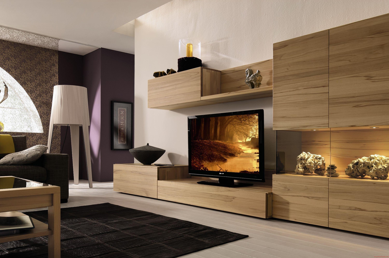 Скачать обои design, style, interior, best modern room, разд.