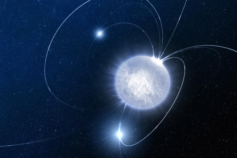 neutron star mass - HD1280×1024