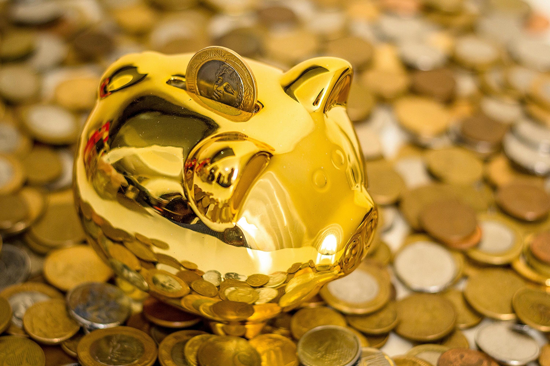 картинки на рабочий стол для успеха и денег