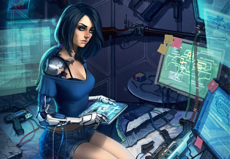 http://img3.goodfon.ru/original/3000x2081/c/c8/fantastika-art-sci-fi-kiborg.jpg