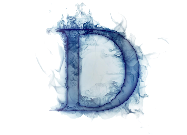 Днем, картинка для аватарки 4 буквы