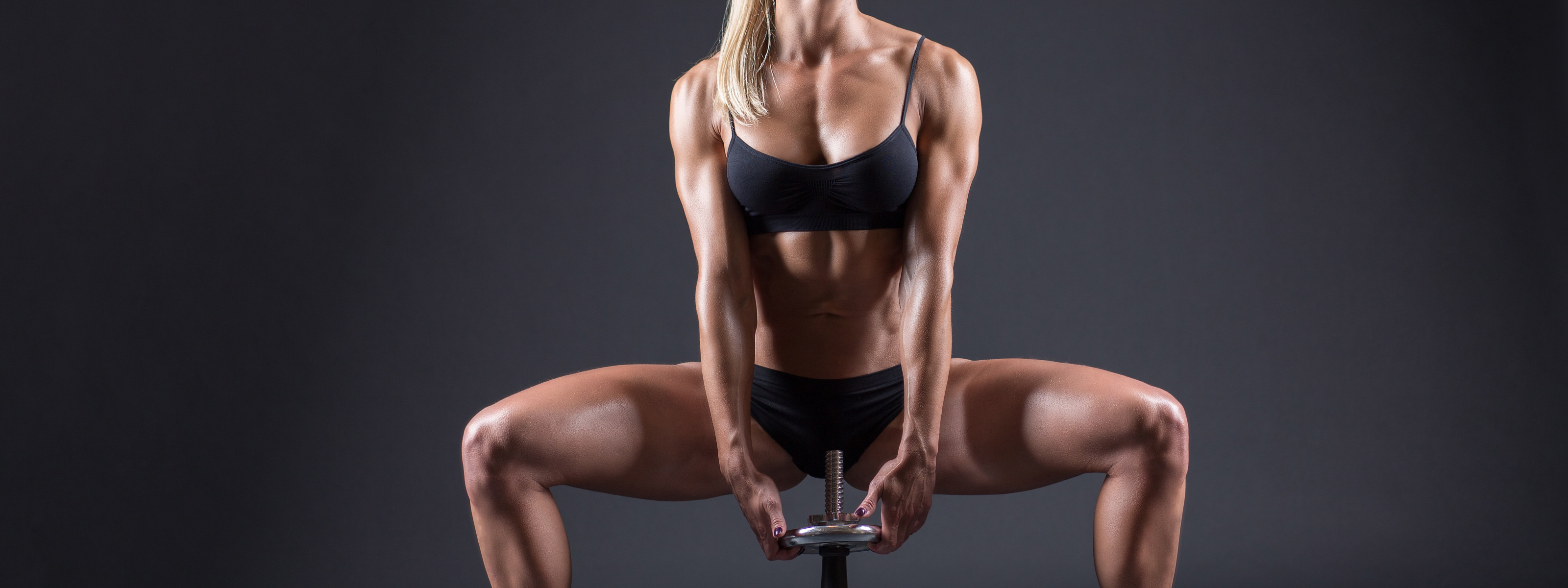 овощное мотивация для похудения обои на рабочий стол лайки