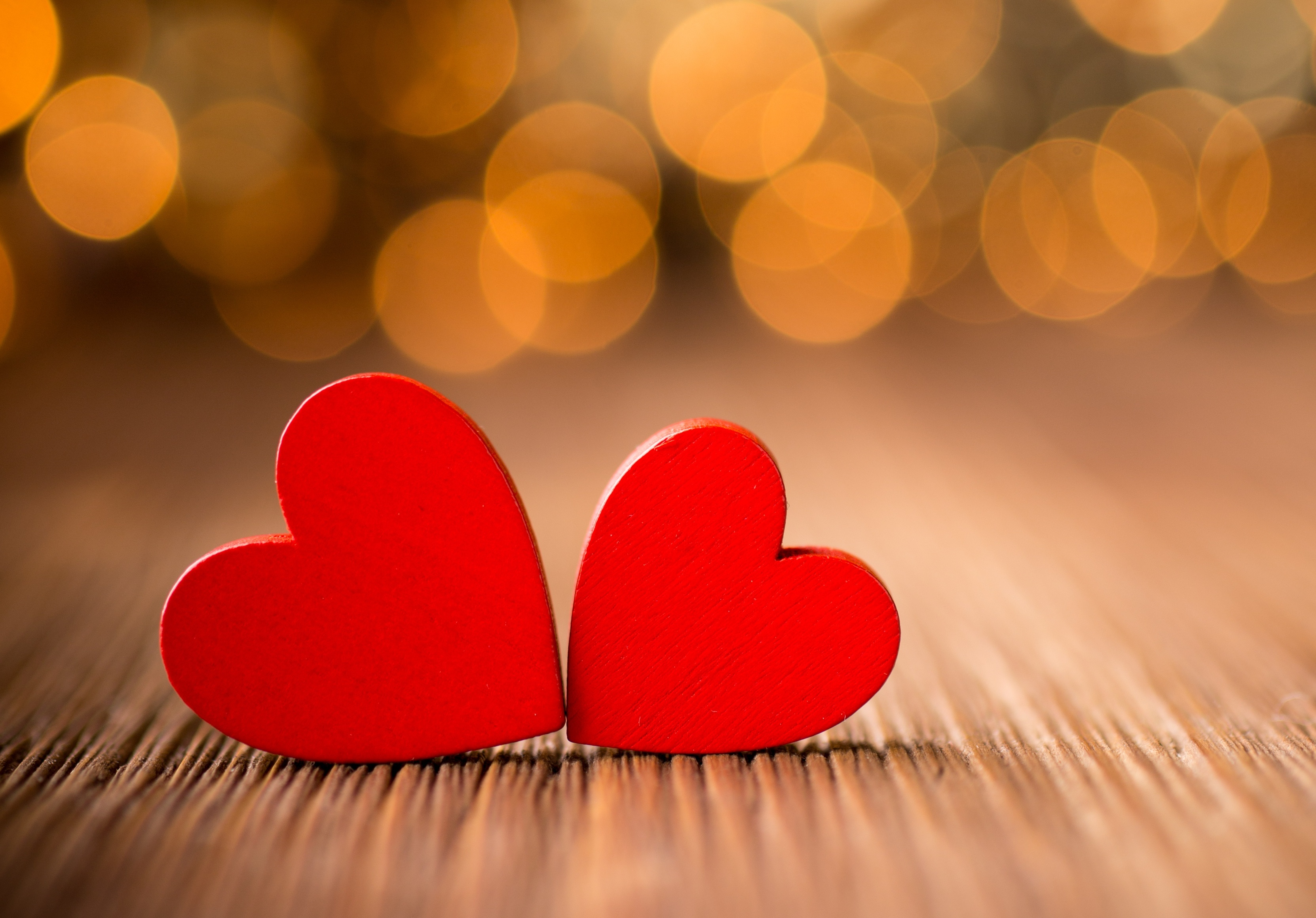 Поздравления, два сердца картинки красивые