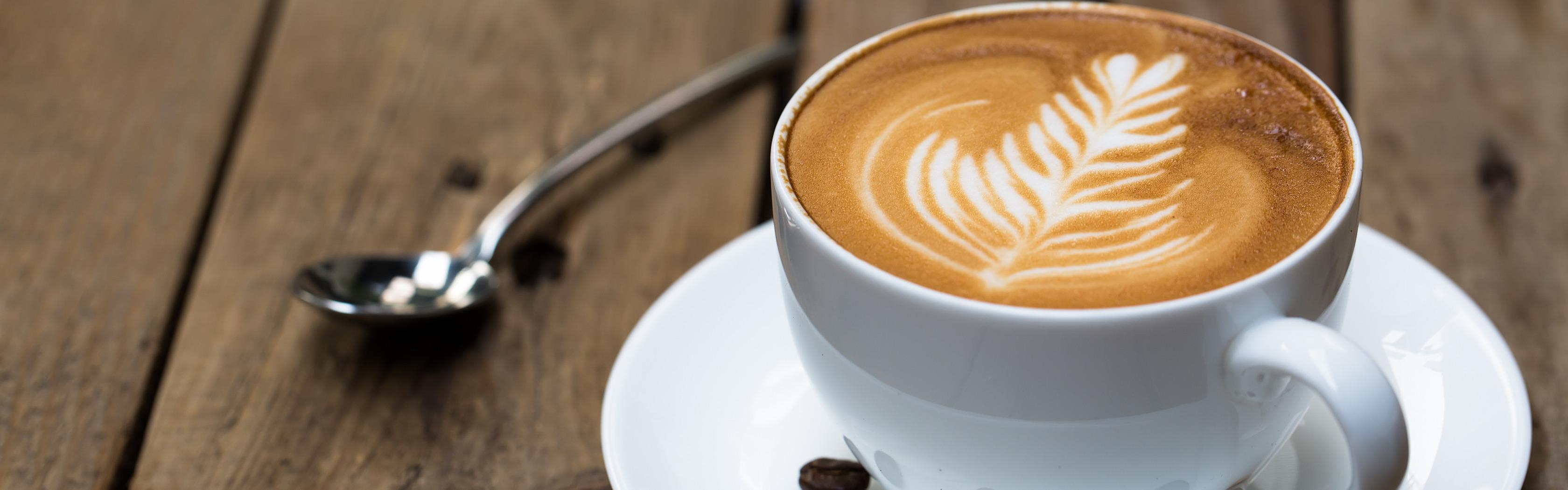 Coffee perfect