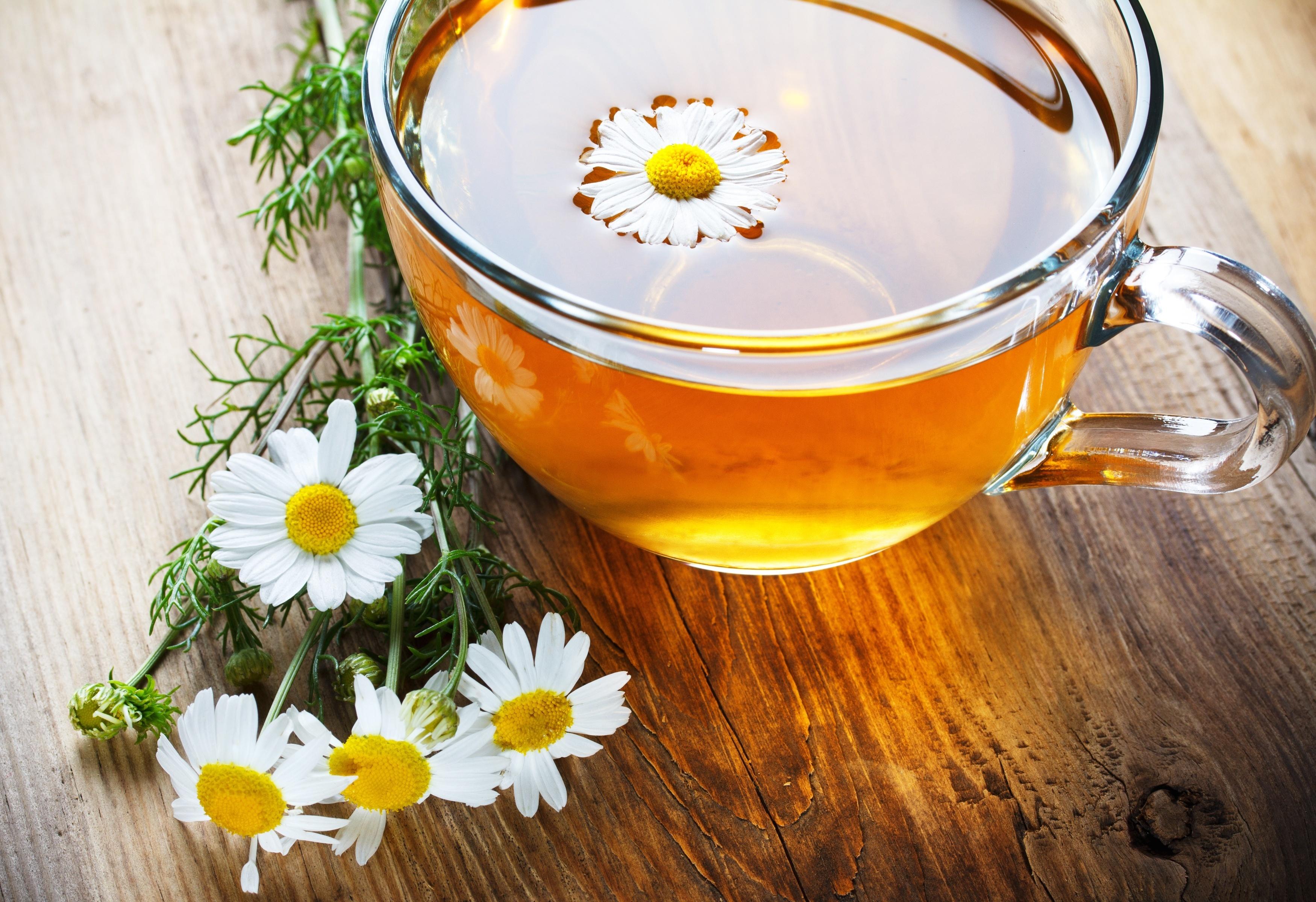 материала хорошо чашка чая фото с добрым утром ресурс
