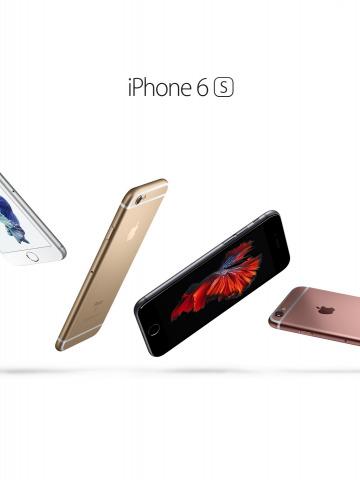 пожалуйста, может купить айфон 6 в новосибирске знаете, как укладывался