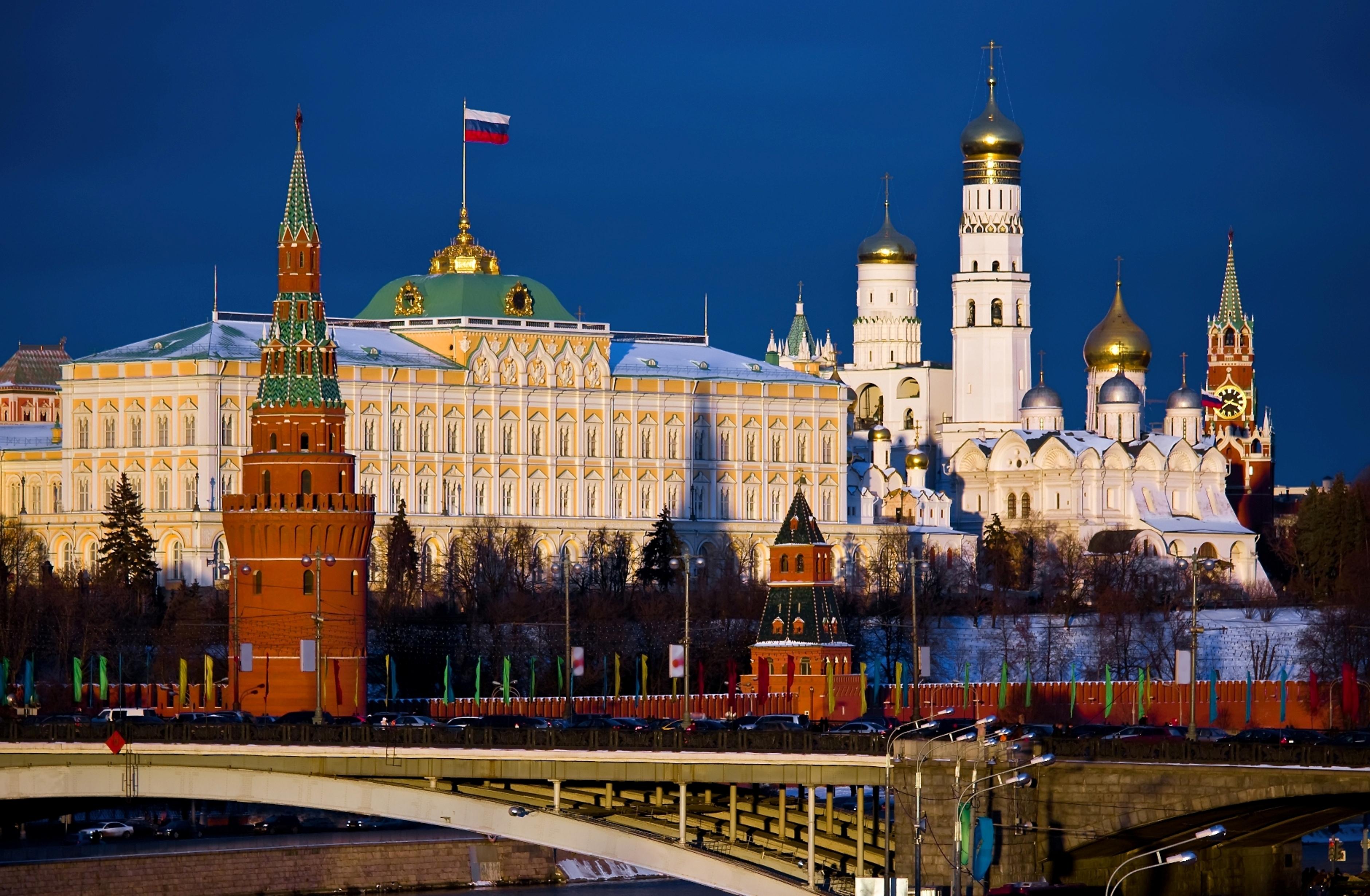 Мужу, картинки про россию для презентации