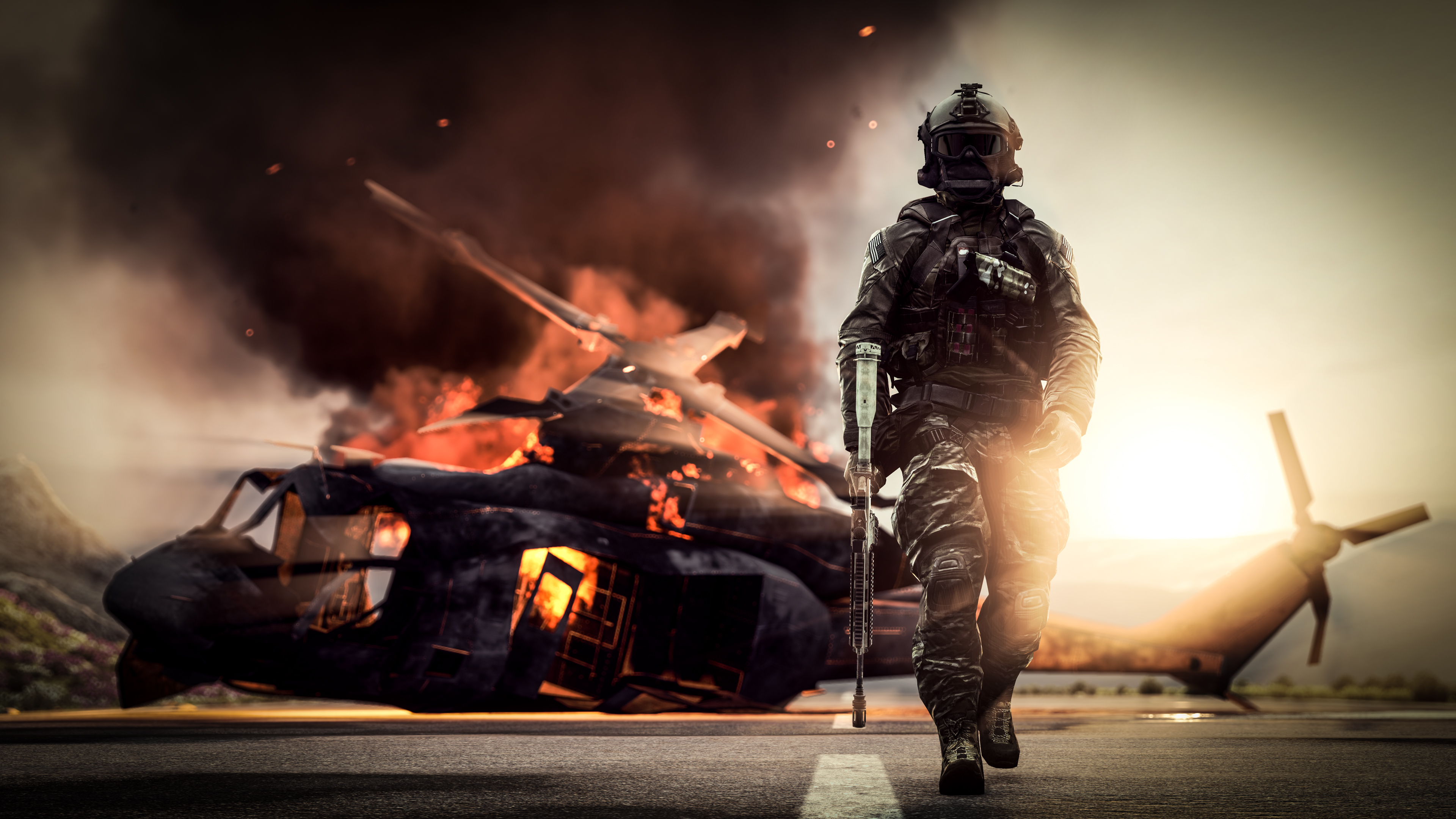 42 cool army wallpapers in hd for free download - HD 2560×1600