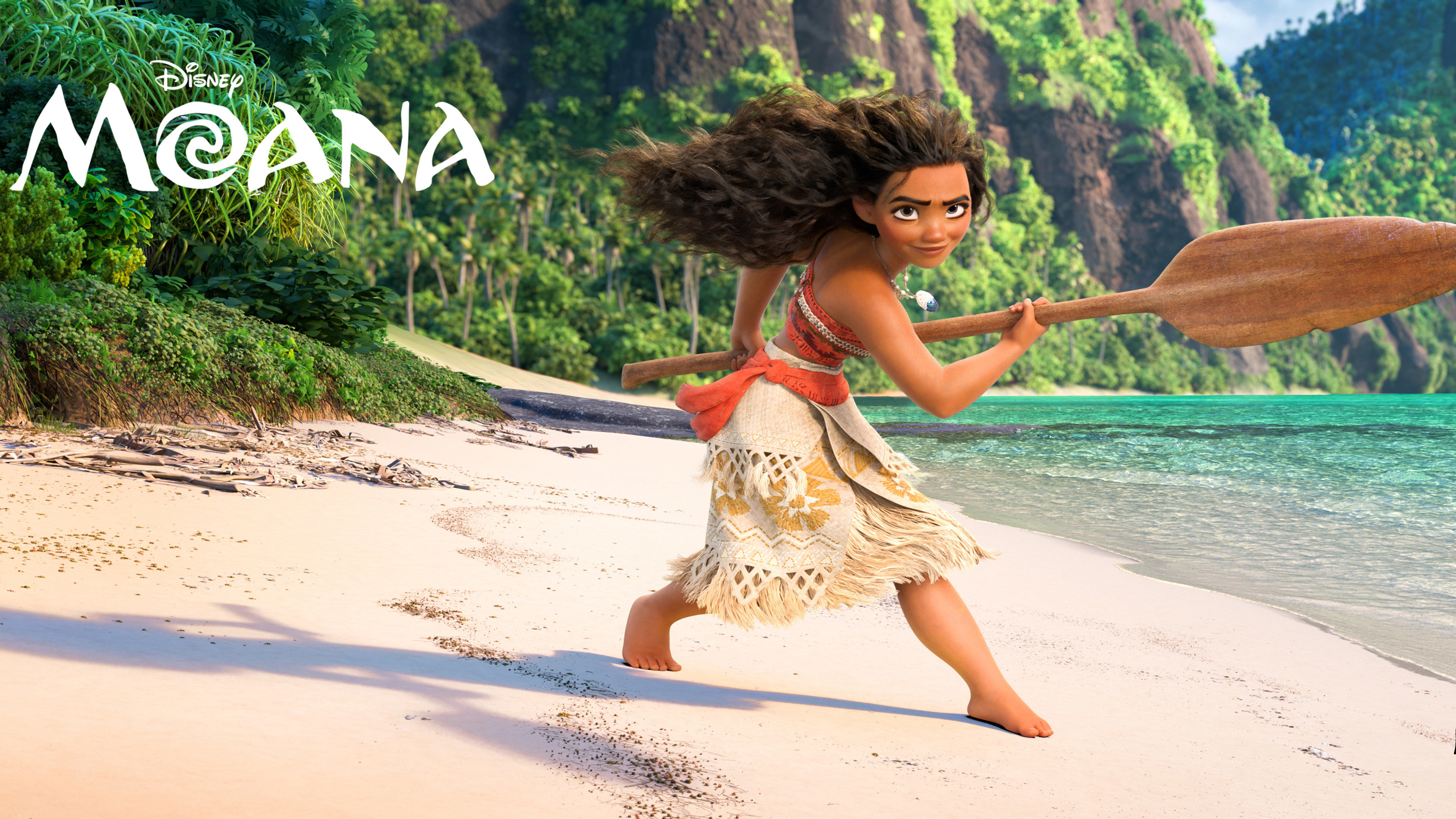 https://img3.goodfon.ru/original/3840x2160/c/be/moana-moana-multfilm.jpg
