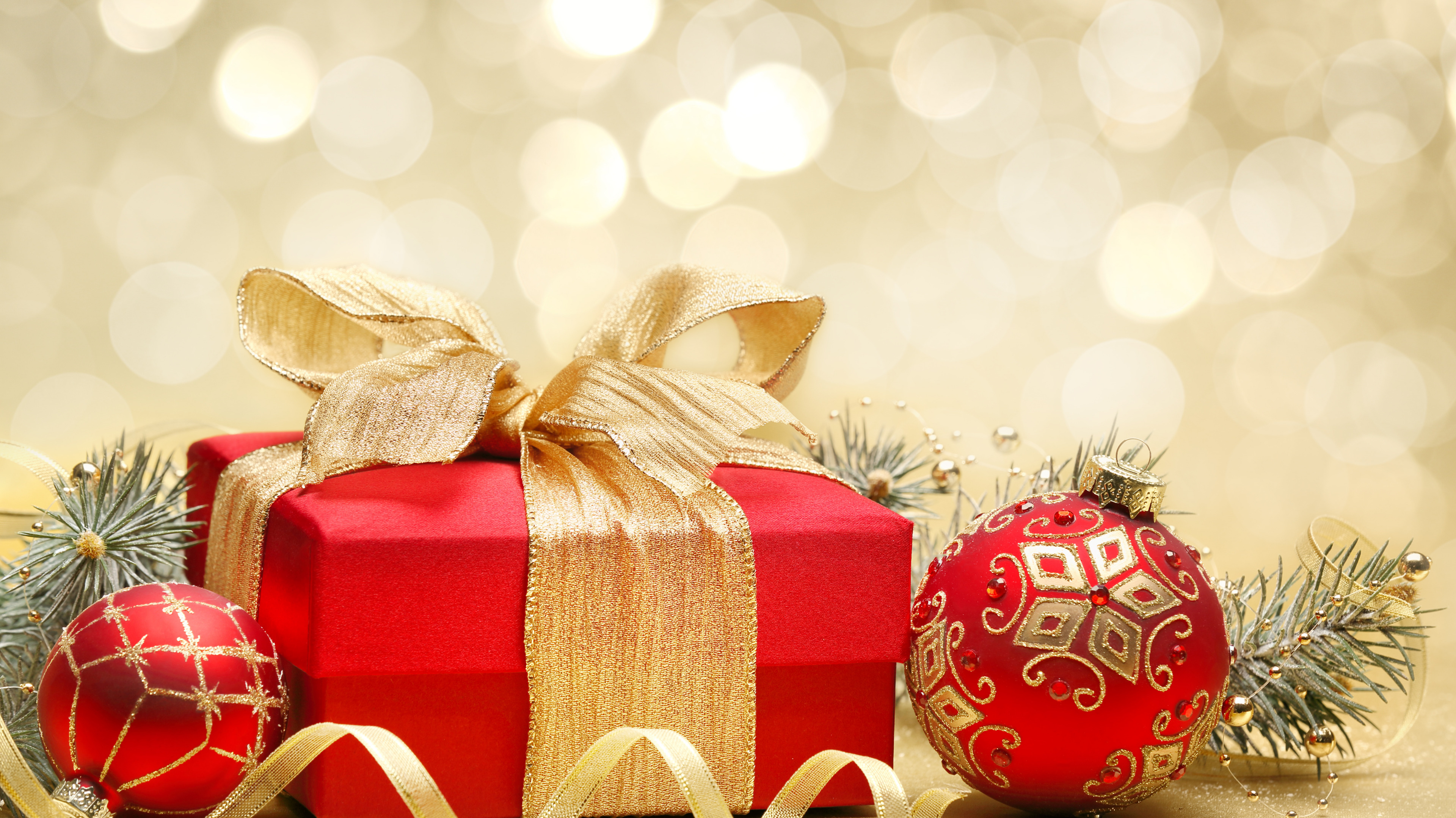 Дорогие подарки на новый год мальчику