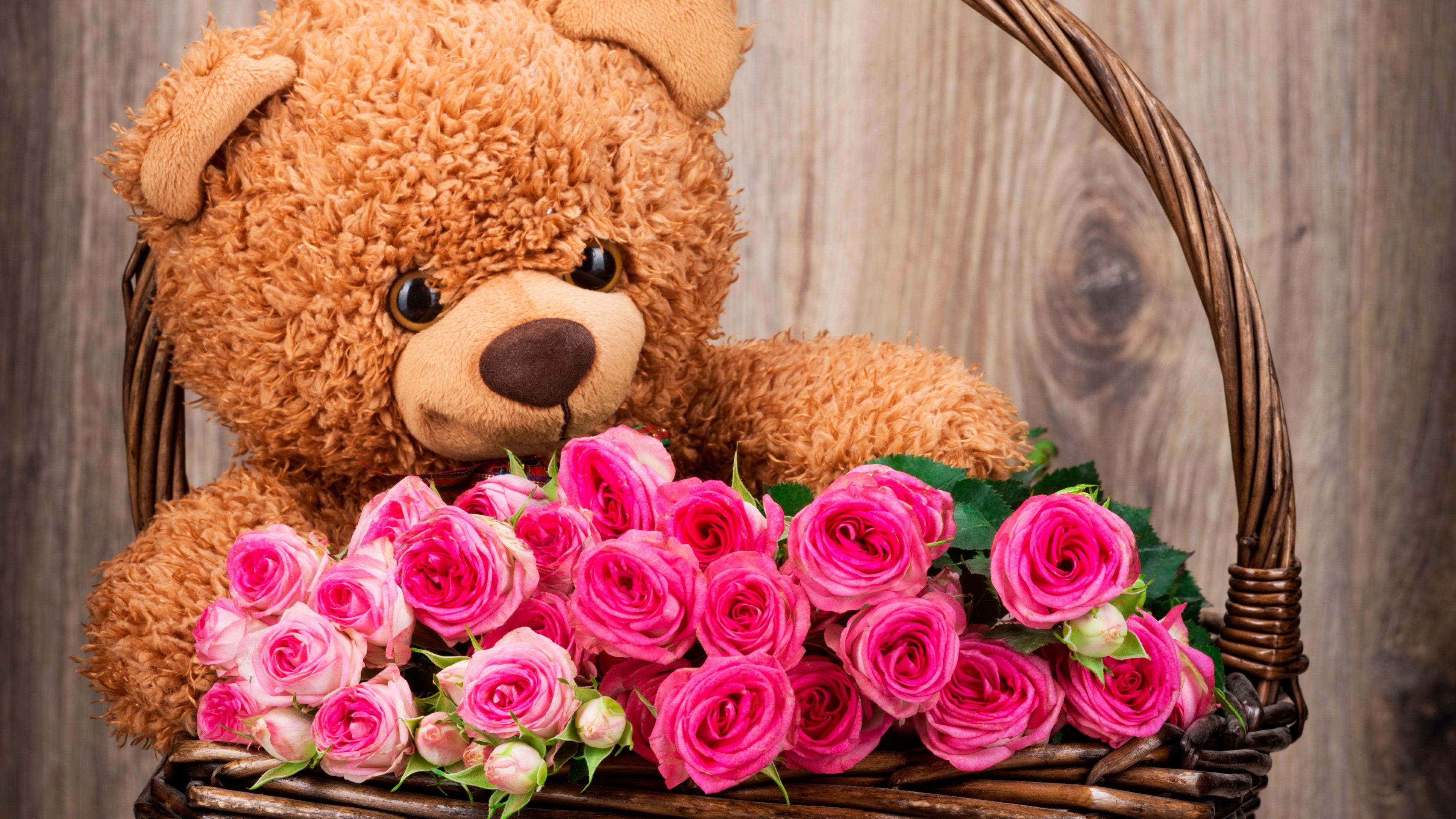 красивые букеты цветов фото на день рождения сестре полукруглом гранитном основании