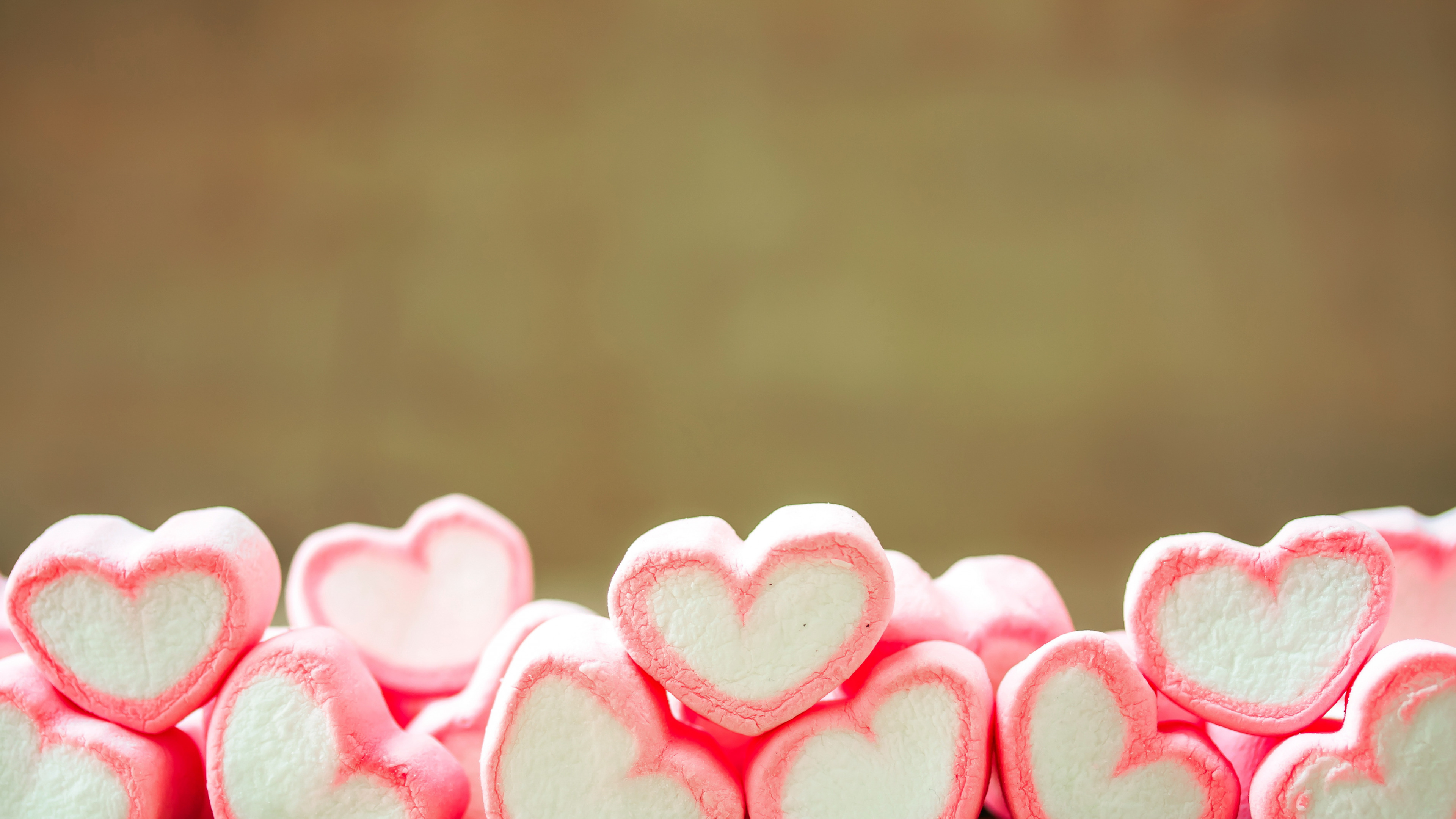 качественные обои на рабочий стол любовь № 503559 без смс