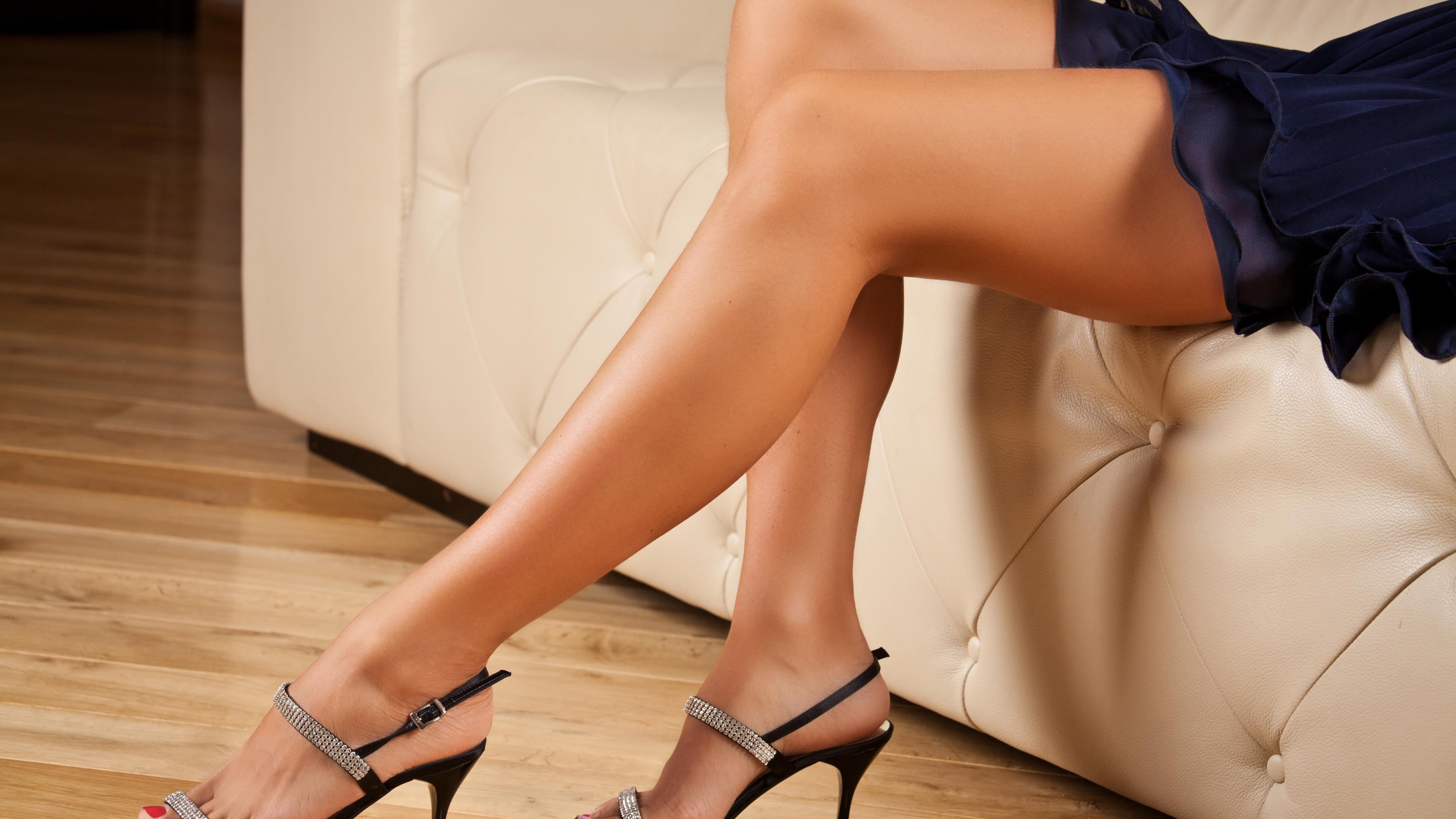 Женские ноги сексуальные в вк фото 323-868