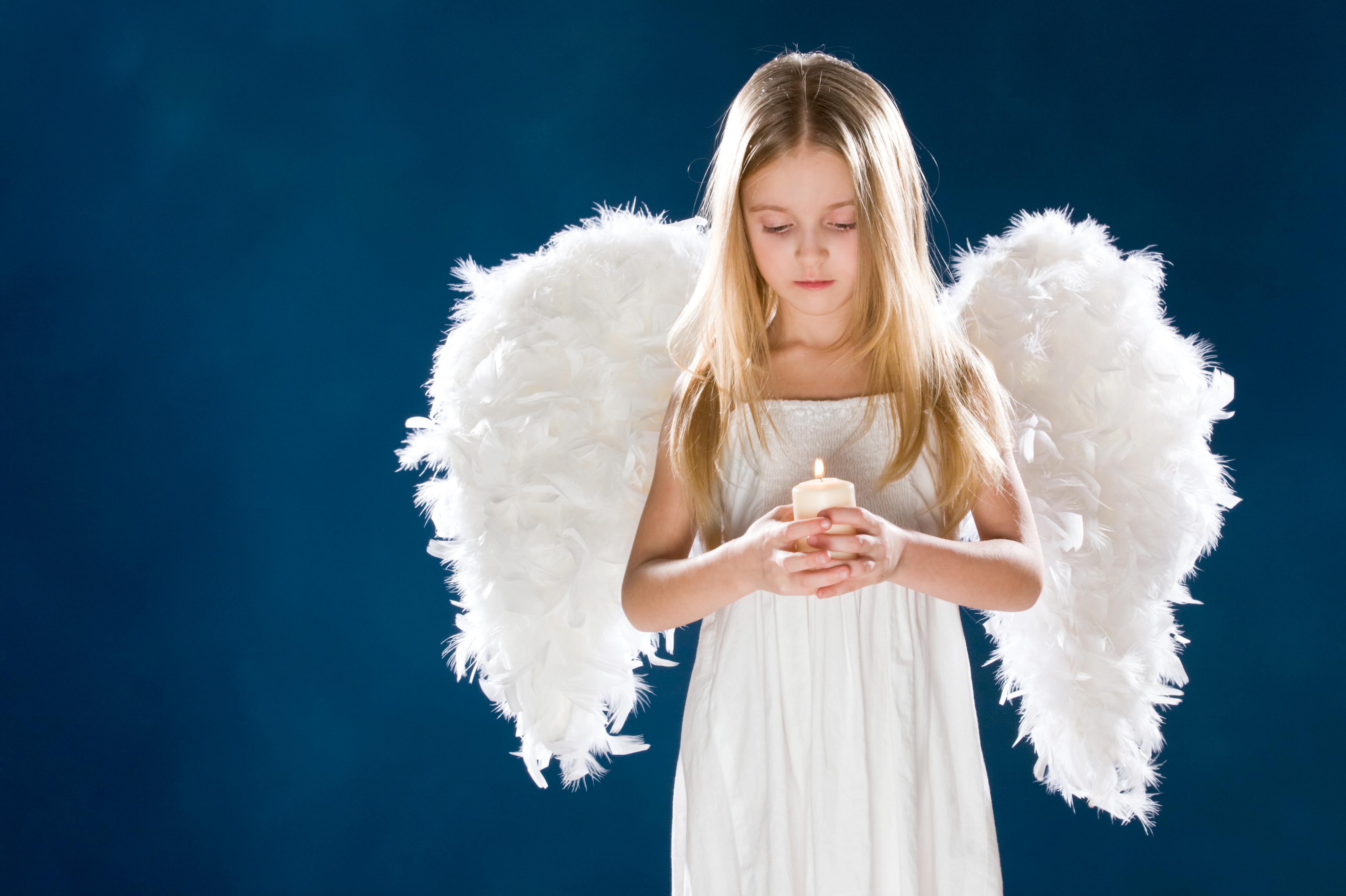 мороженое домашних картинки на телефон детка с крылышками вечеринке бассейном присутствовали
