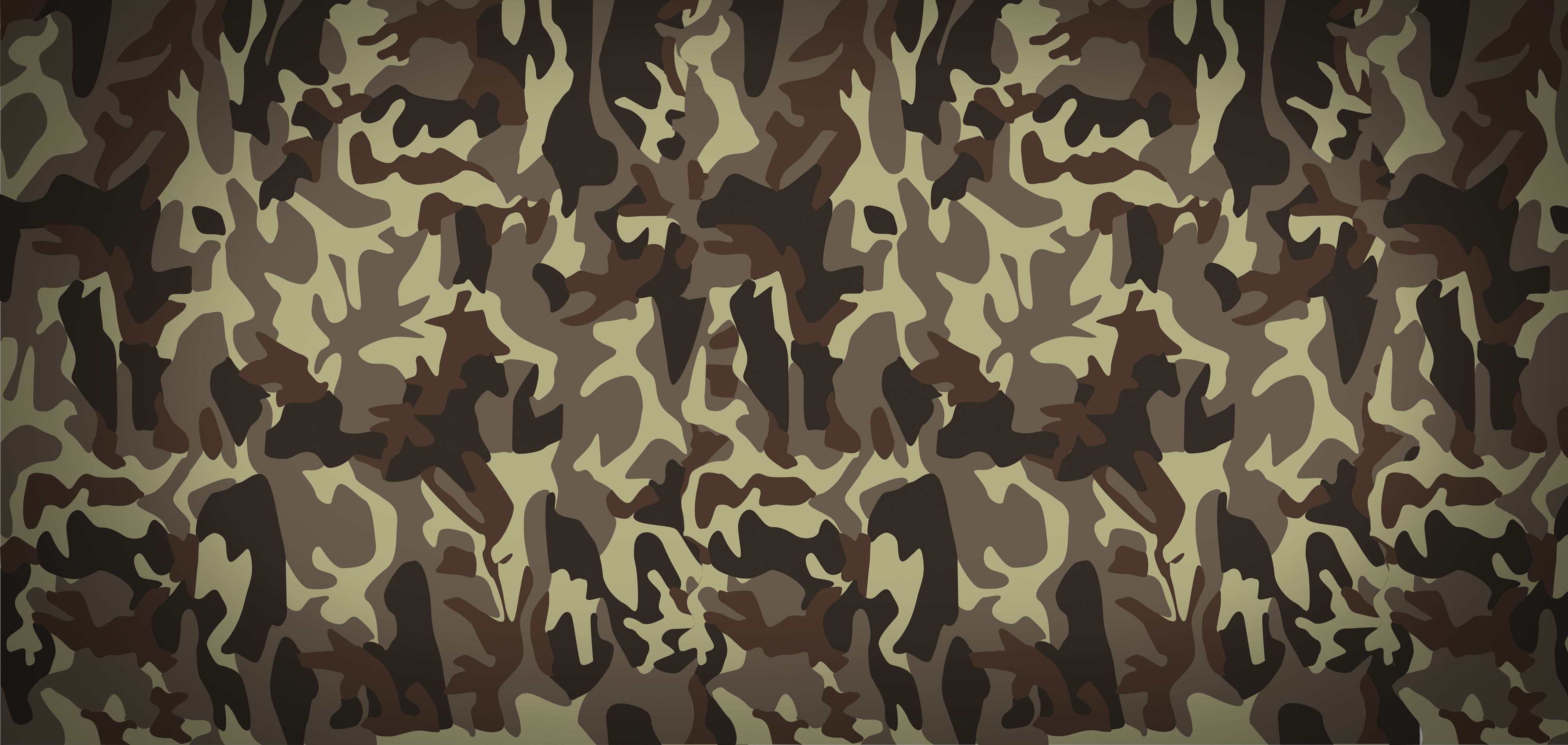 picture-of-army-camouflage-closeup-asian-riding-cock-video-couch