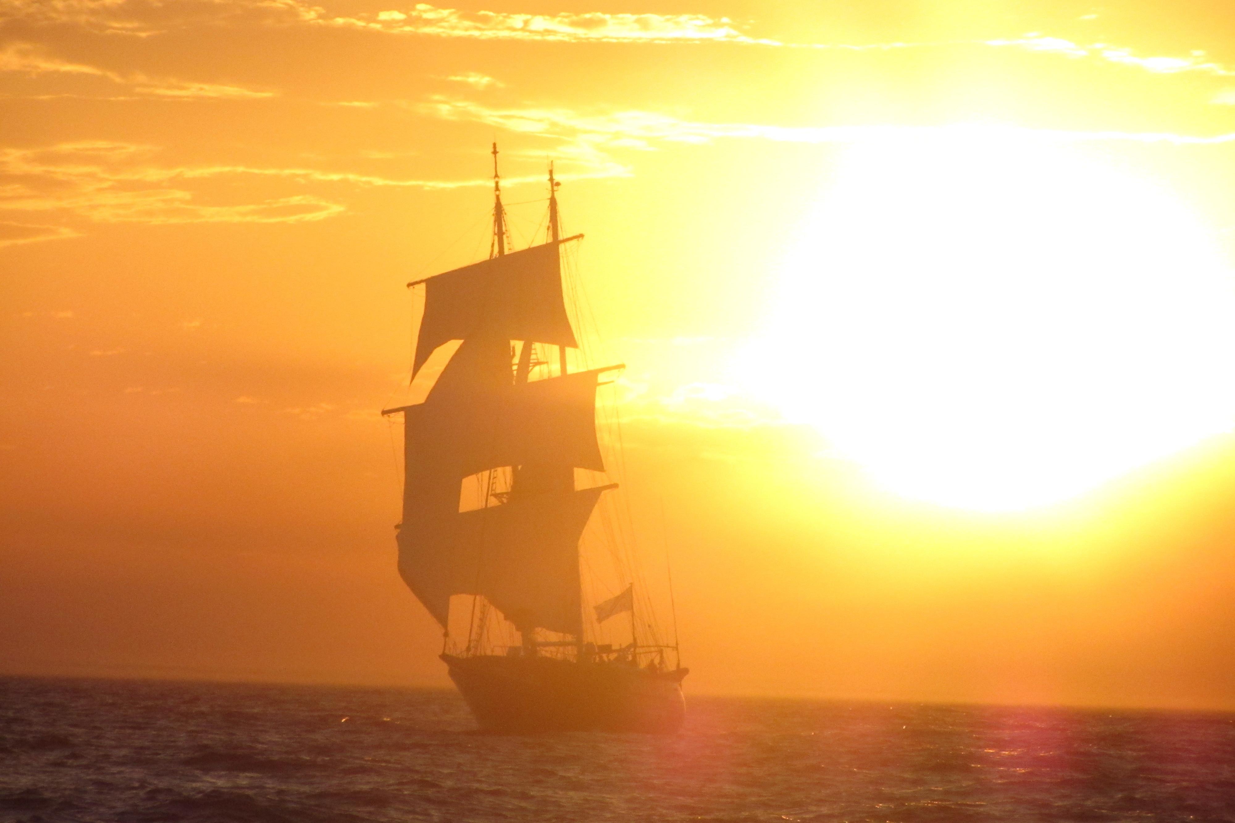 осуохай картинки корабля солнце задача предложить лучшее