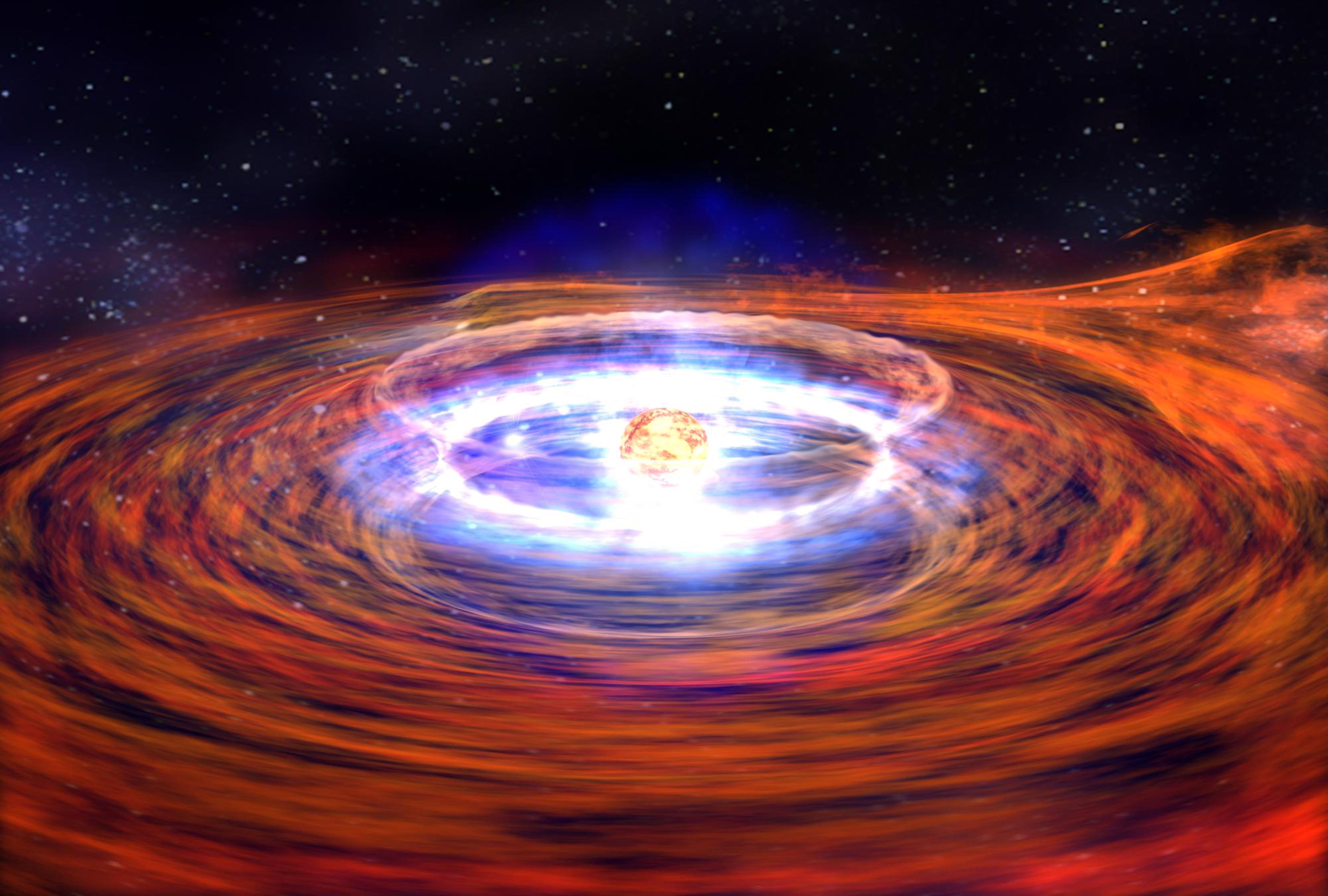 neutron star mass - HD4000×2700