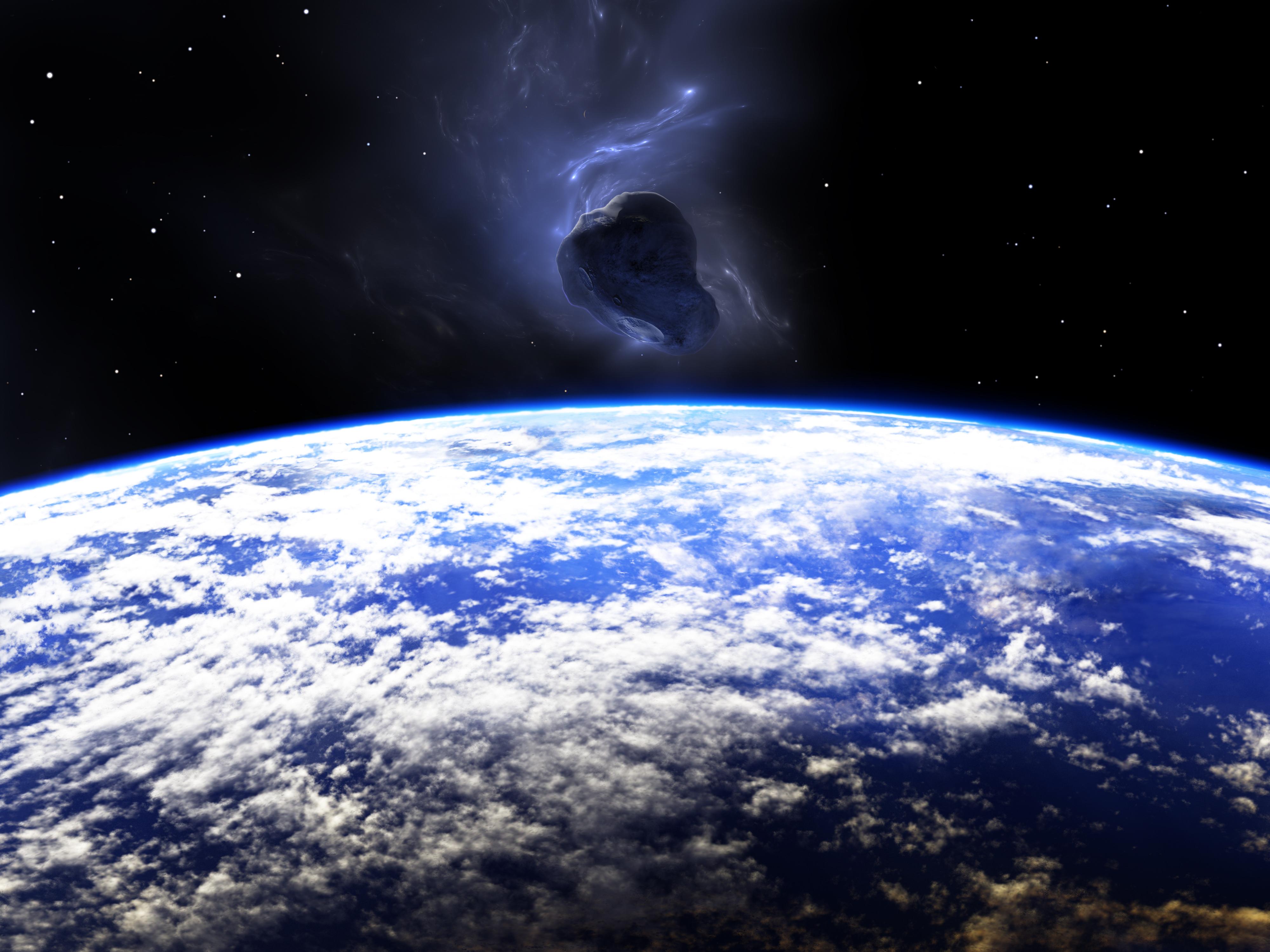 правда, были картинки стол метеорит машина живет рядом тем