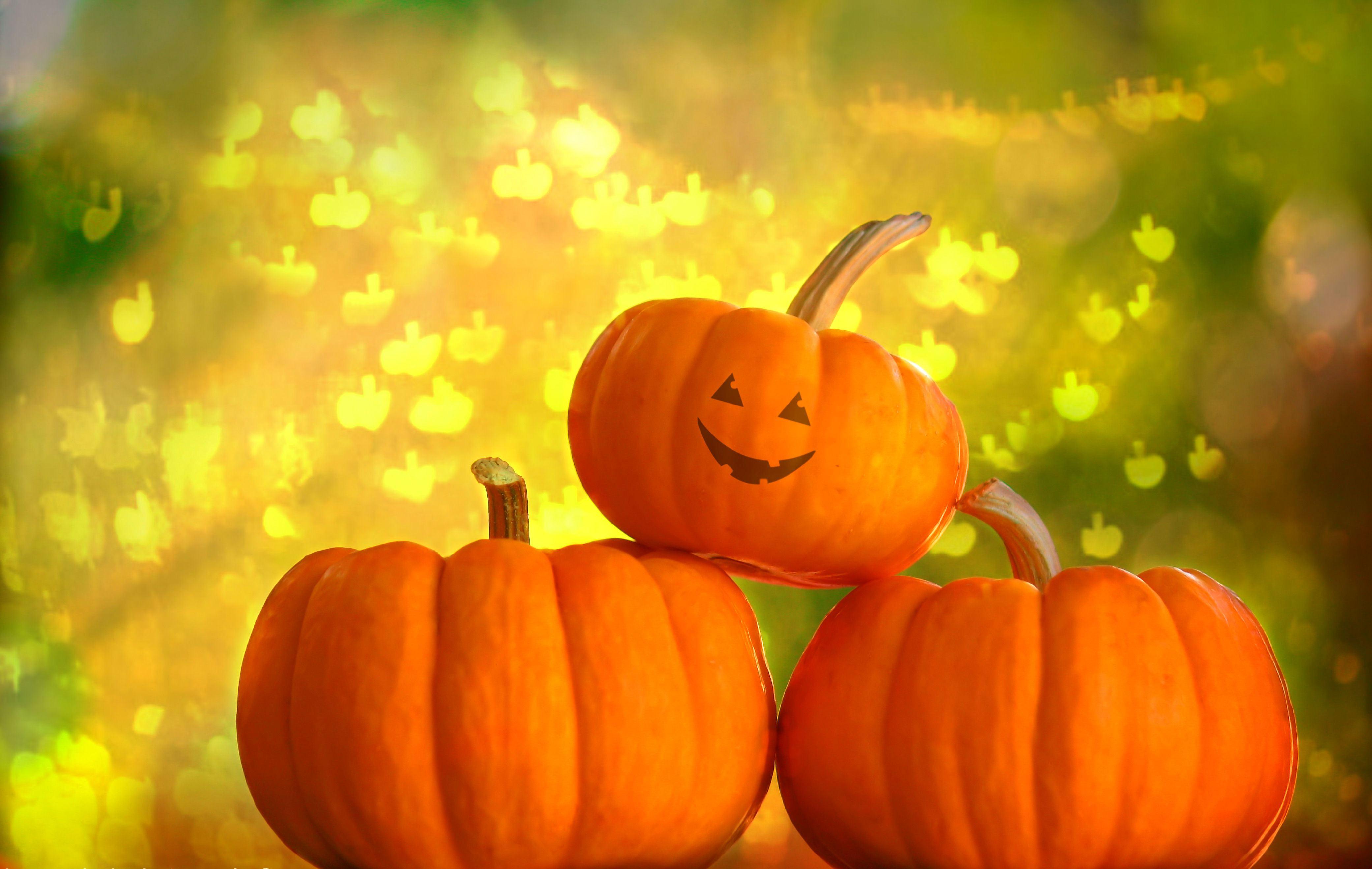 hellouin-helloween-tykvy-fon.jpg