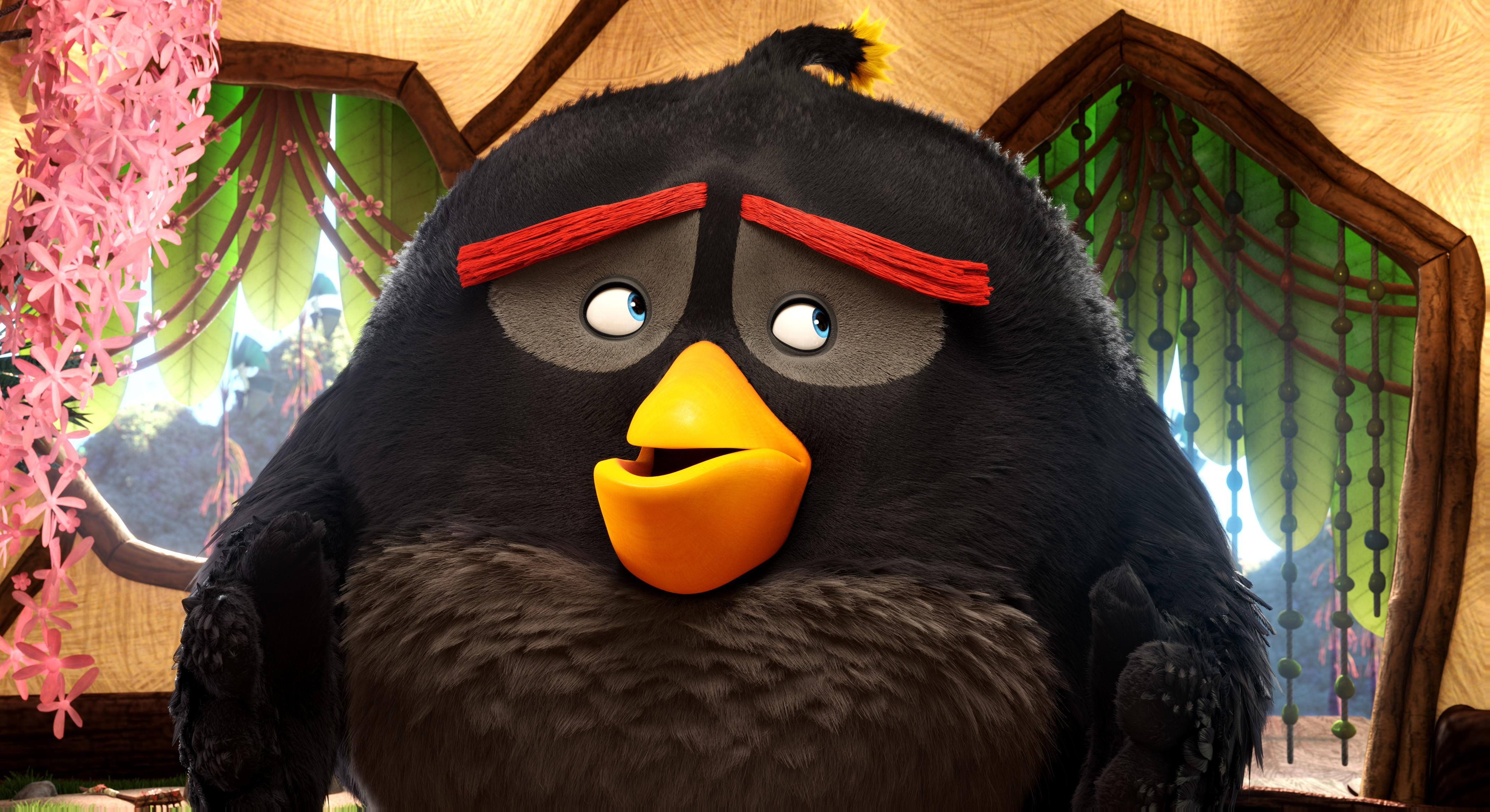 https://img3.goodfon.ru/original/4200x2289/9/af/angry-birds-the-movie-2015-6522.jpg