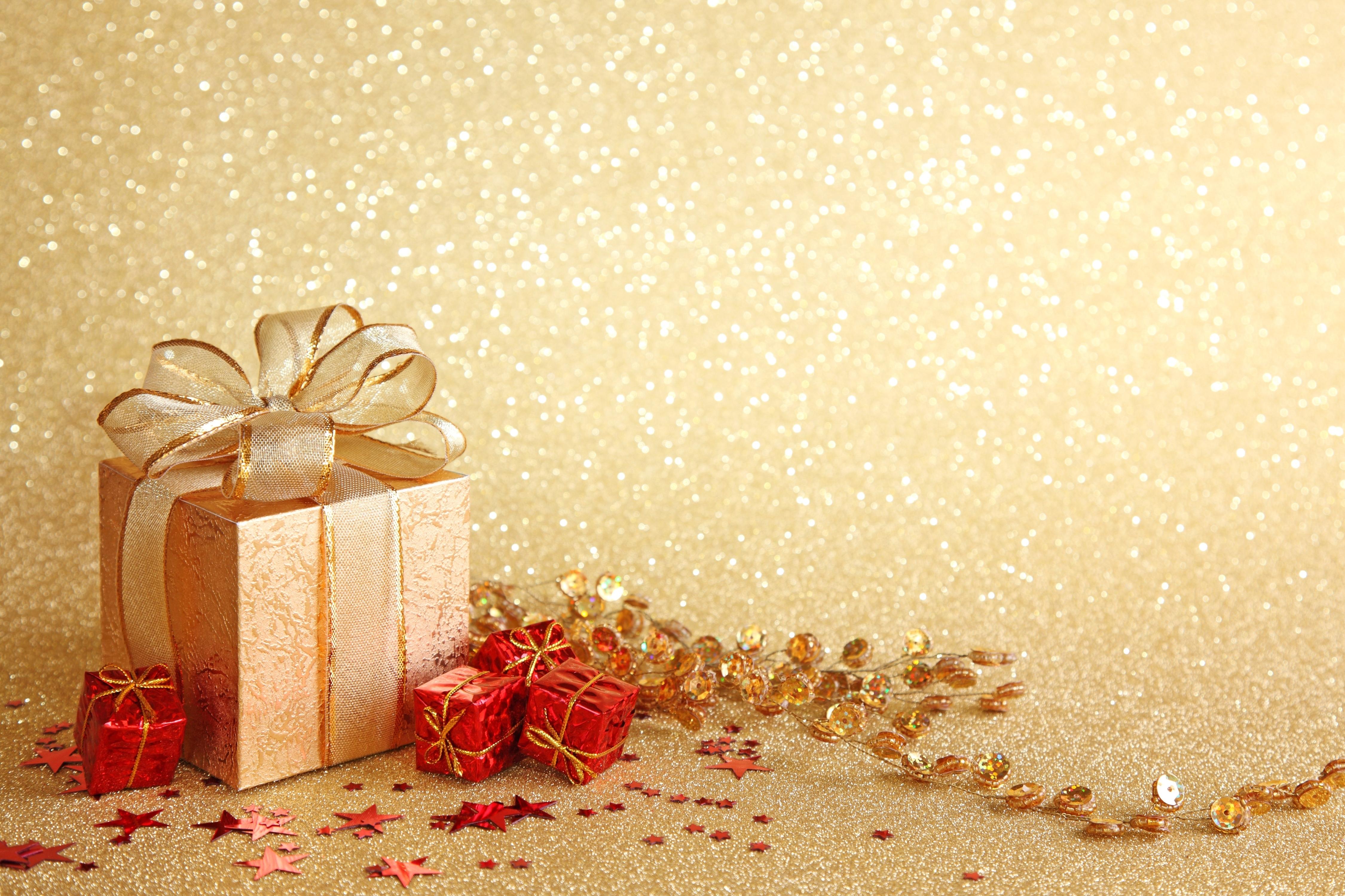 Картинка, открытки новогодние с юбилеем