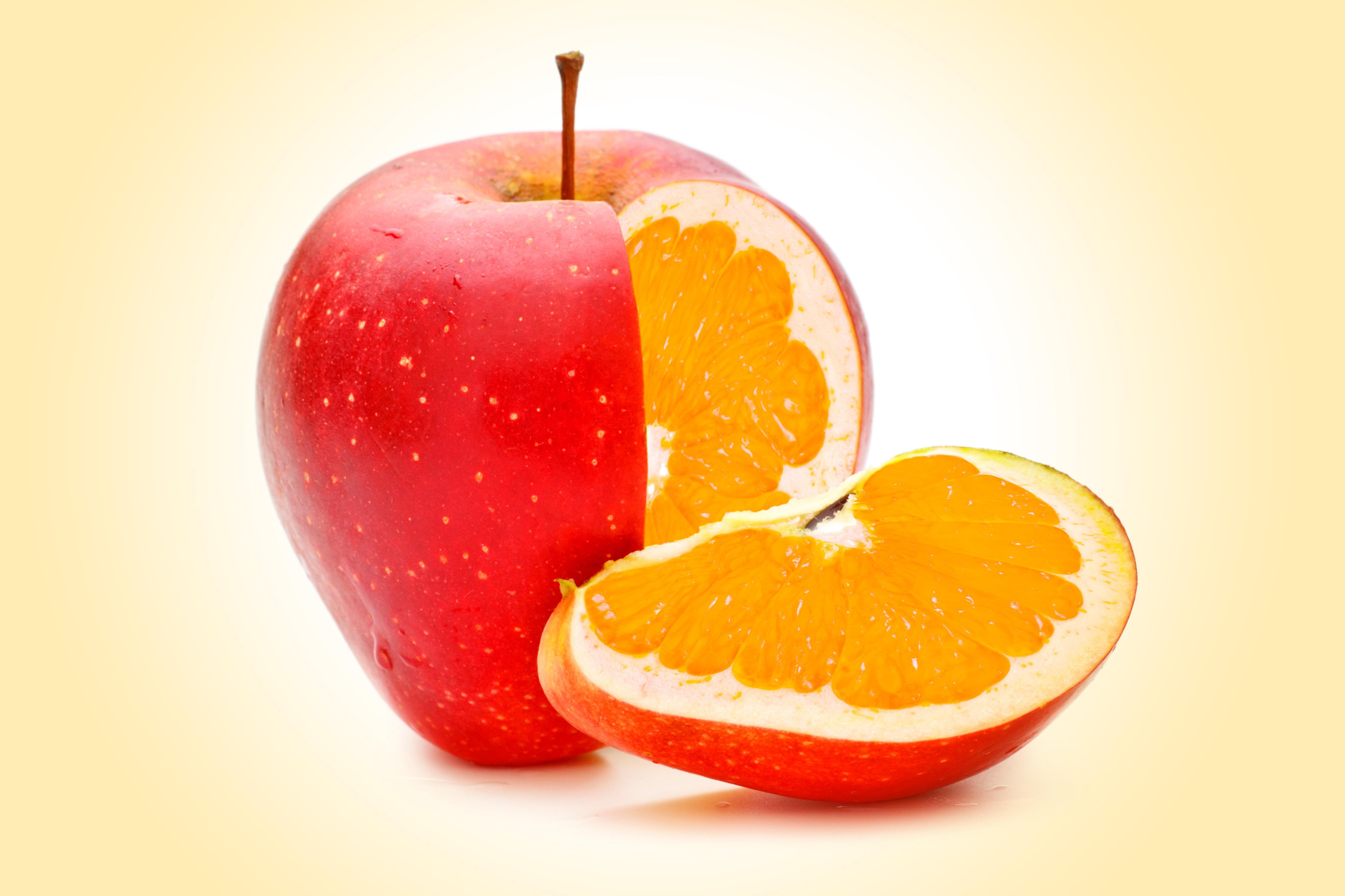 фрукты в картинках любимому