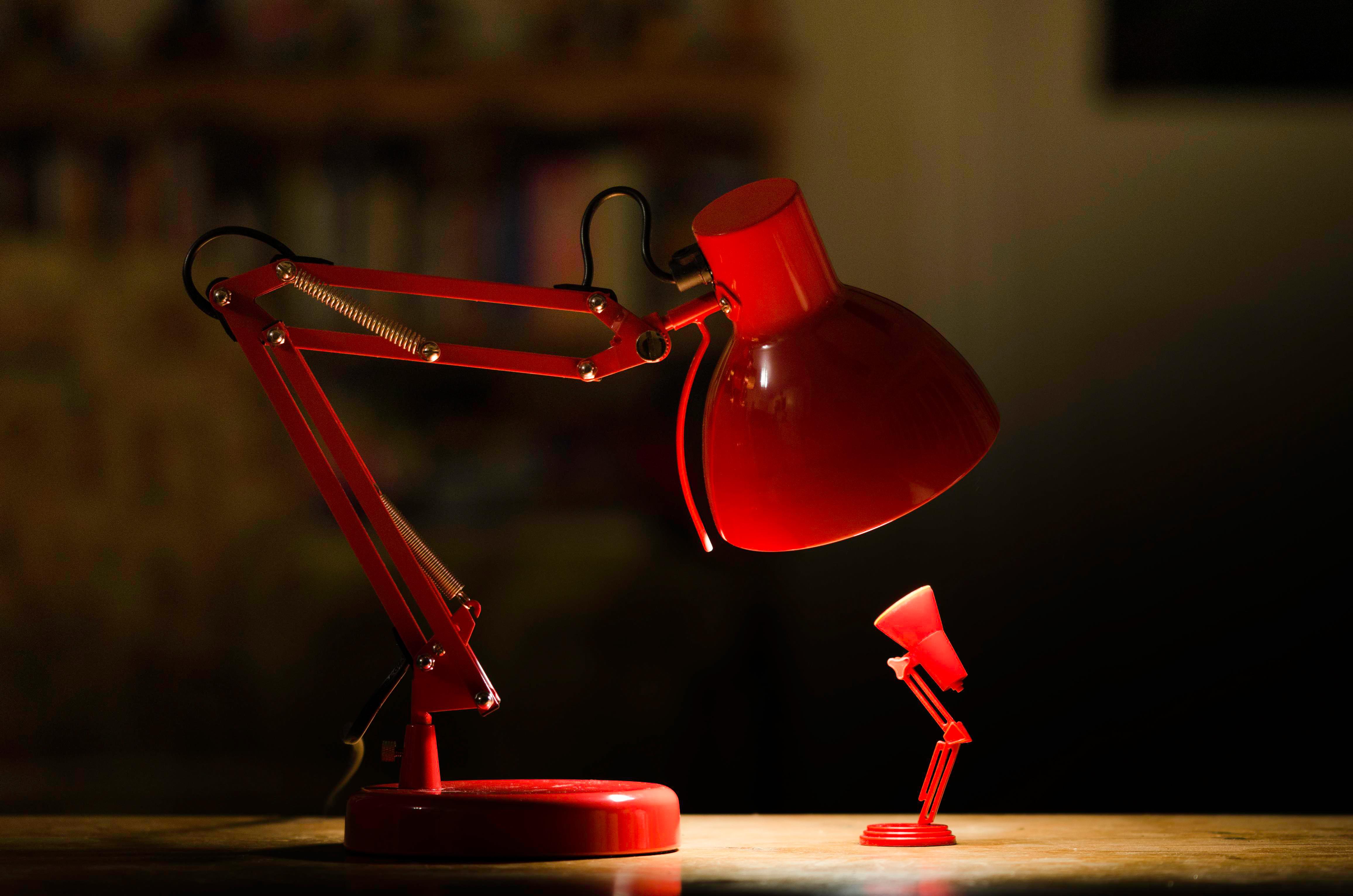 Лампа  № 2634898 загрузить