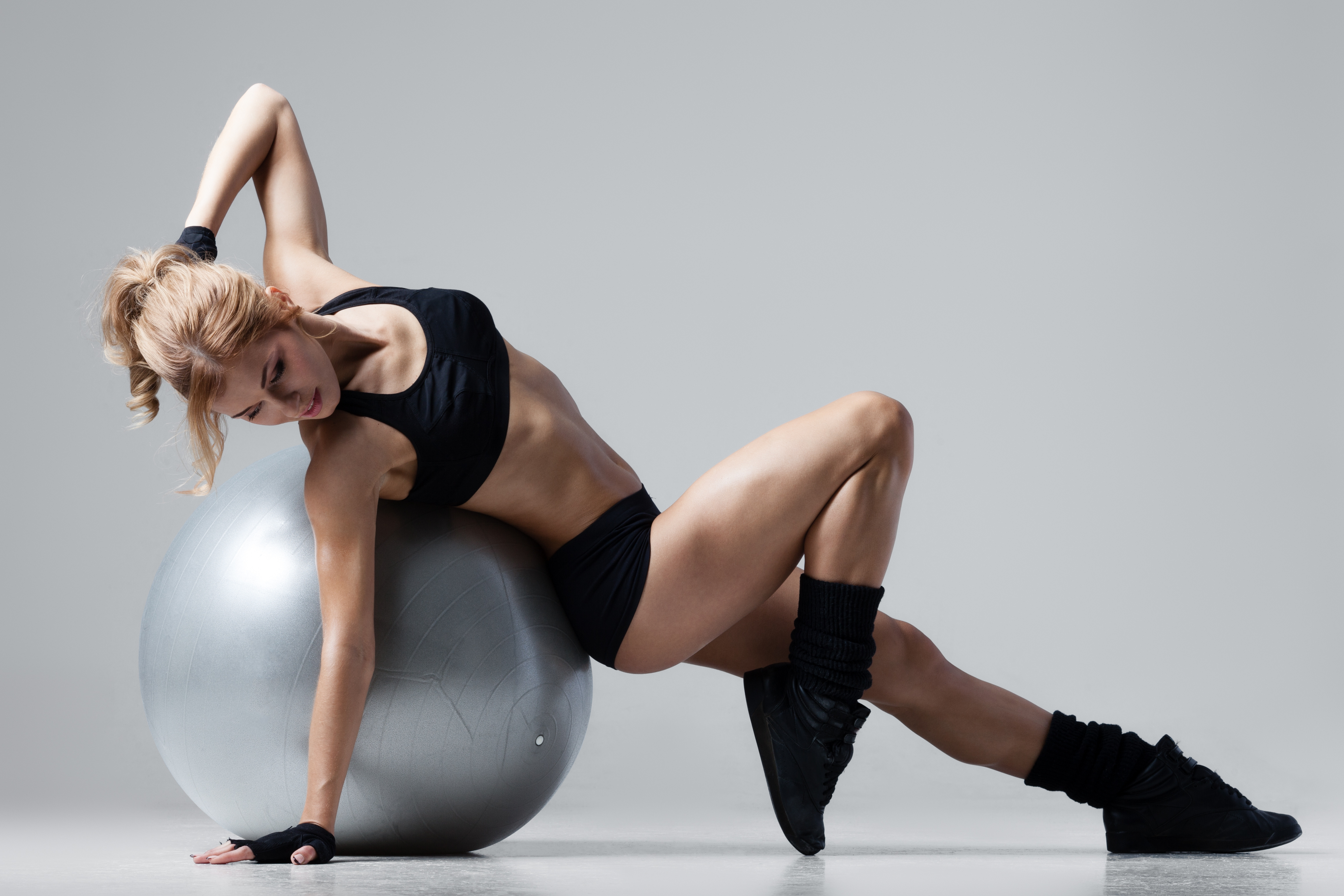 картинки фитнес: