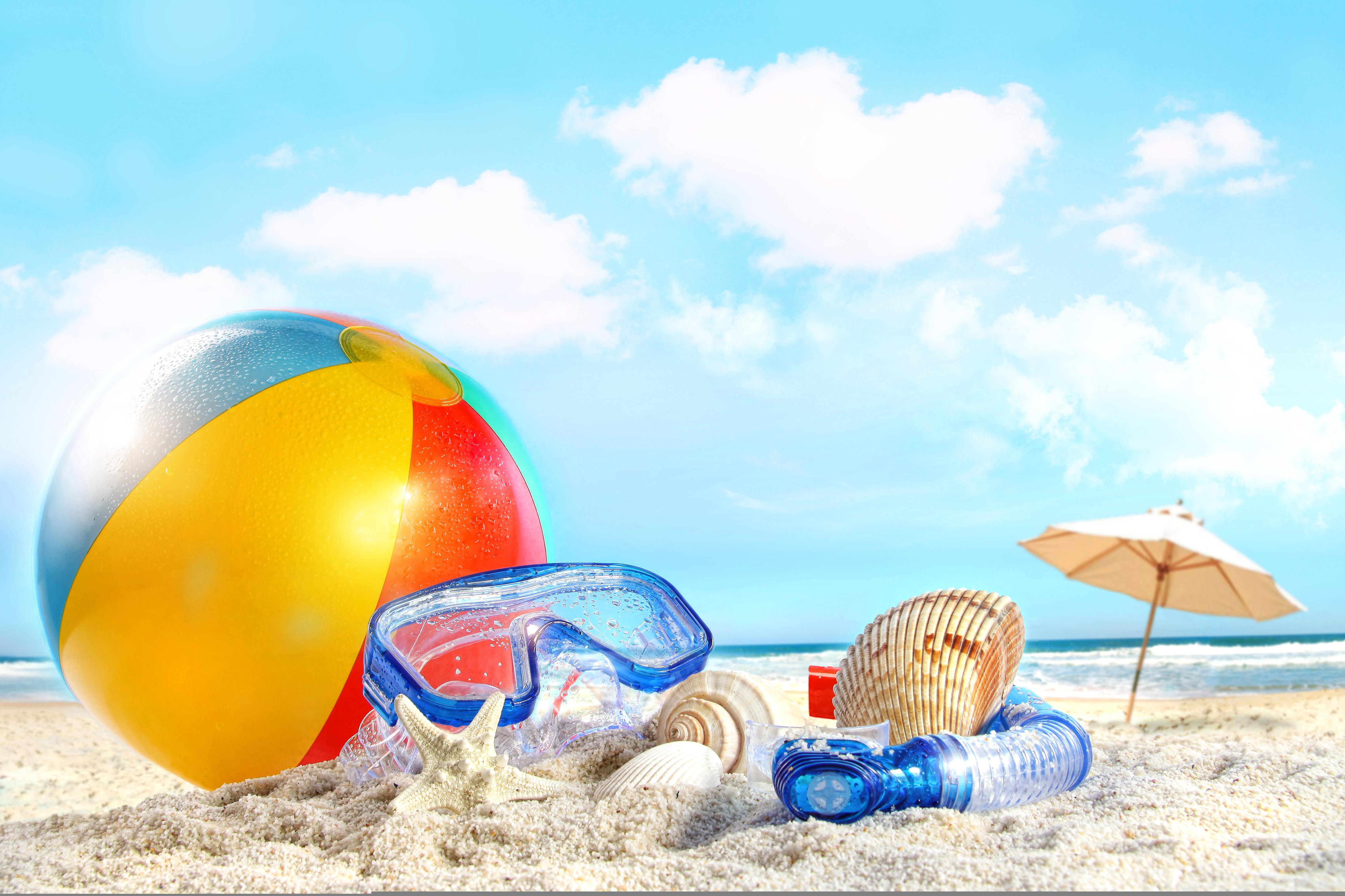 Открытки море солнце отдых, открытке открытки днем