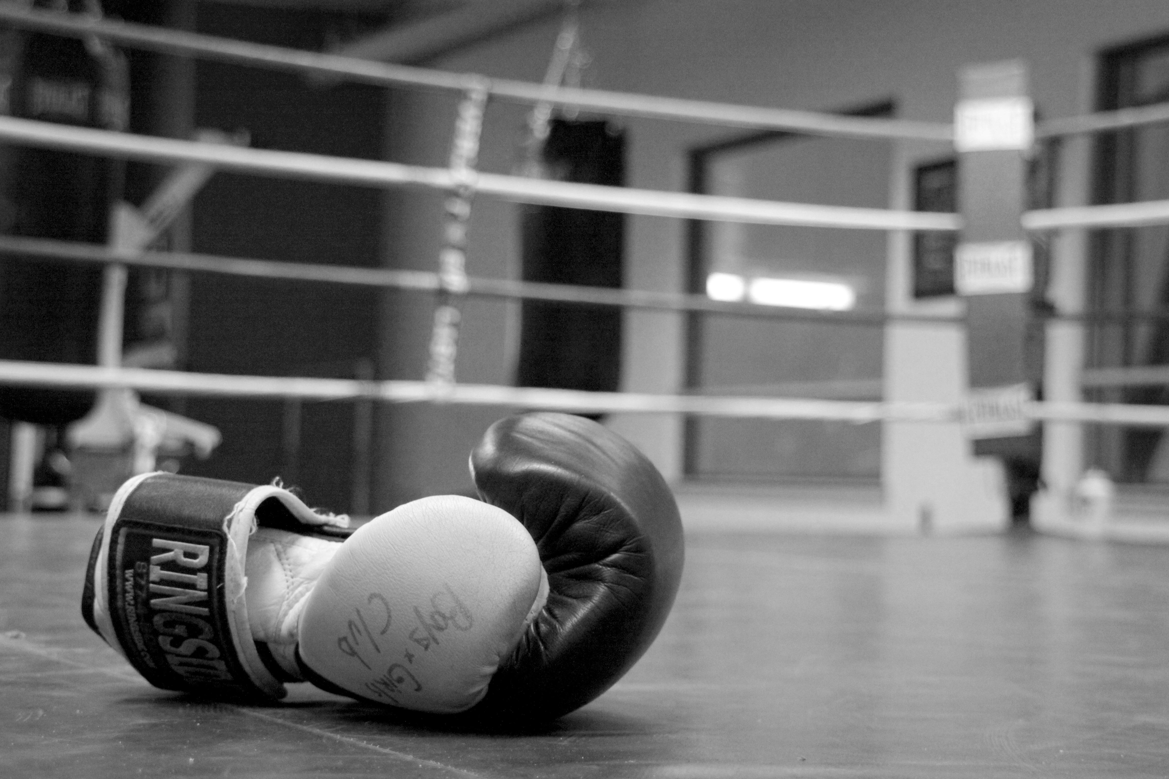 организации представлены картинки бокс широкоформатные связи будут