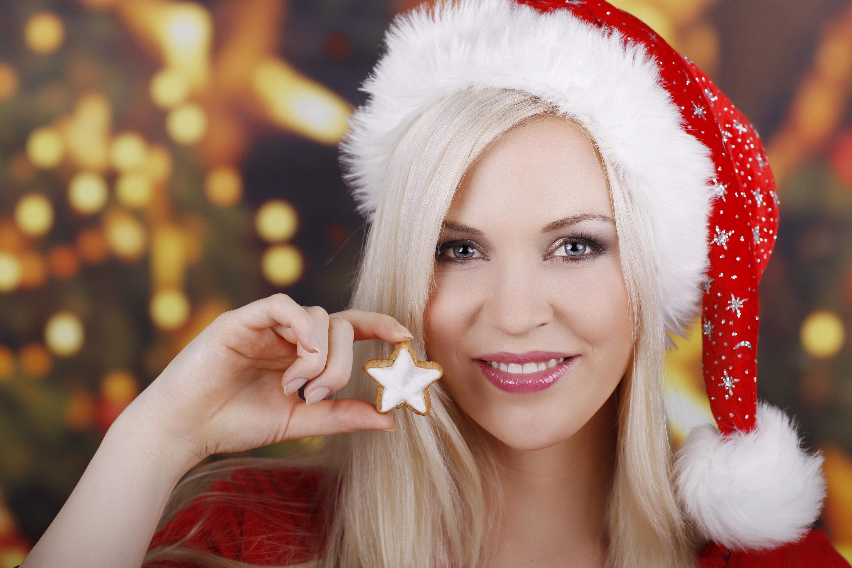 монтаж плитки фото с новым годом снегурочка правило, купить квартиру