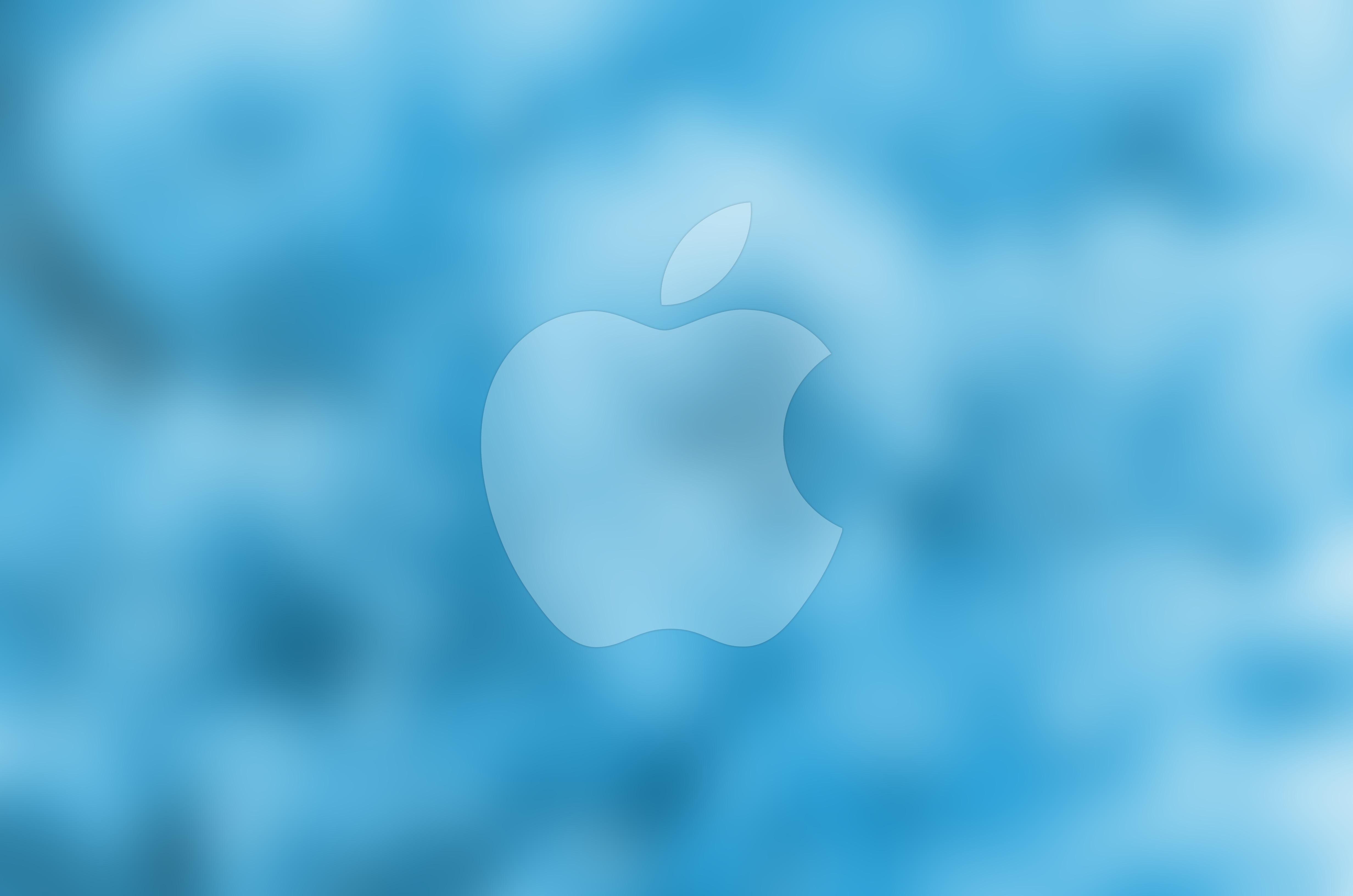 https://img3.goodfon.ru/original/4928x3264/d/3d/apple-ios-iphone-imac-blurred-2598.jpg