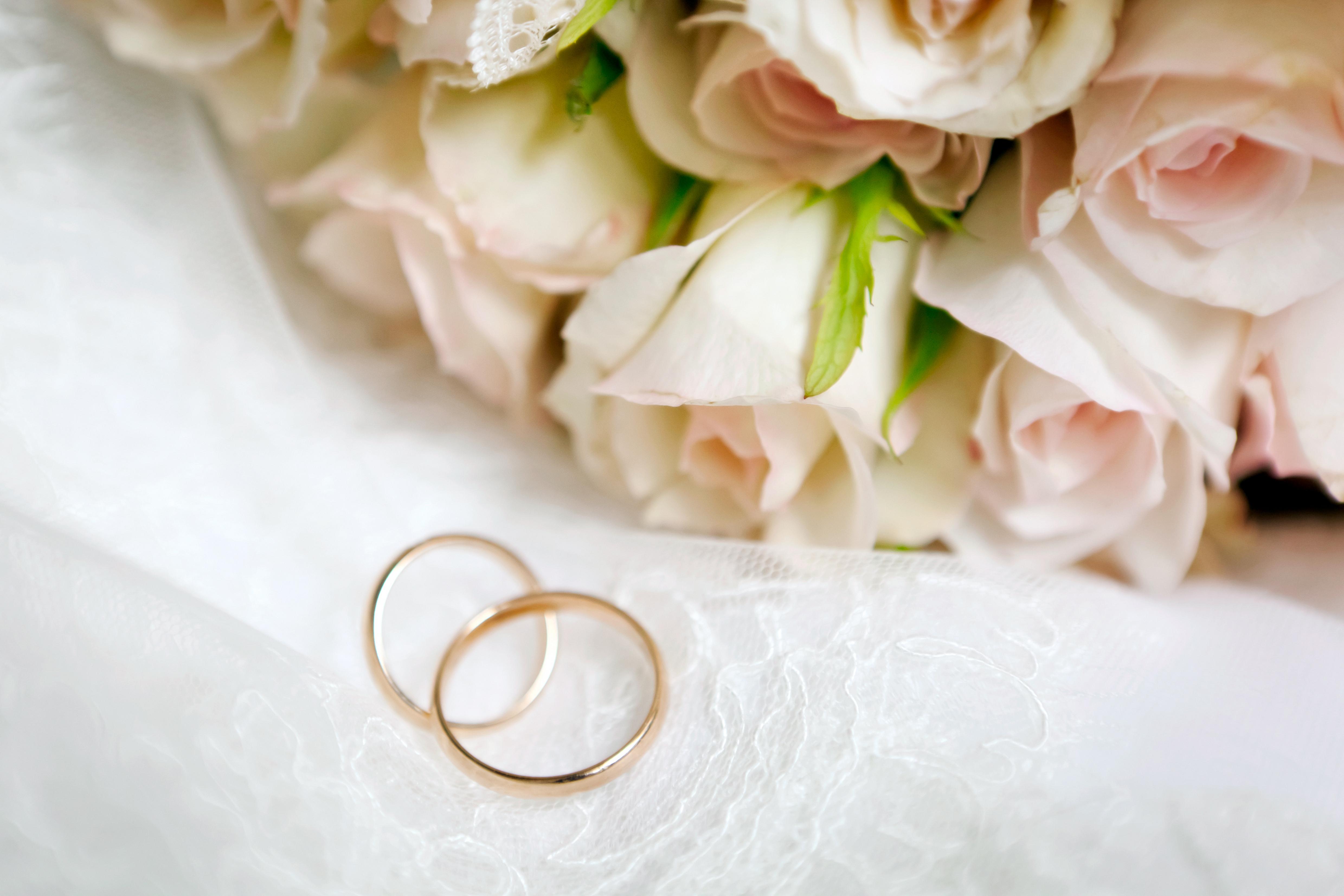 Праздники кольца