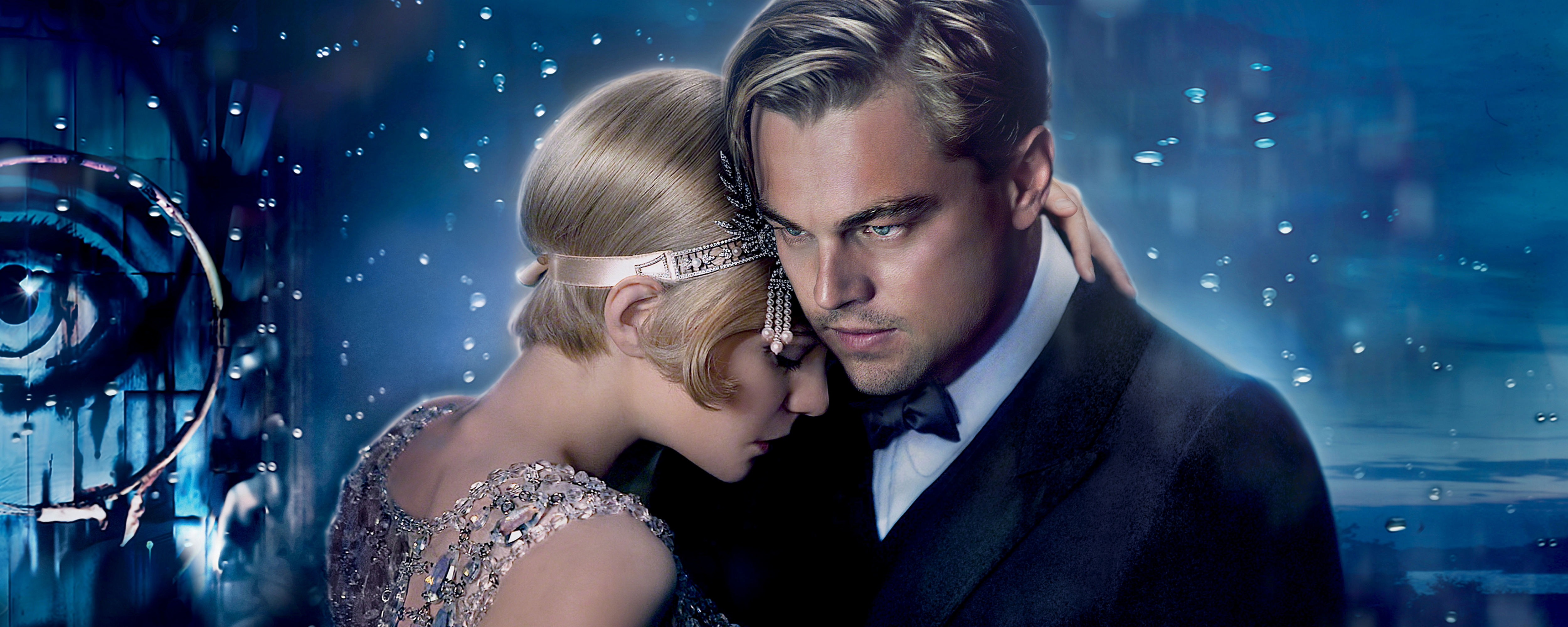 carelessness in the great gatsby essay Hollowness and shallowness of the upper class are shown in the great gatsby through tom's of jay gatsby because of the carelessness essay.