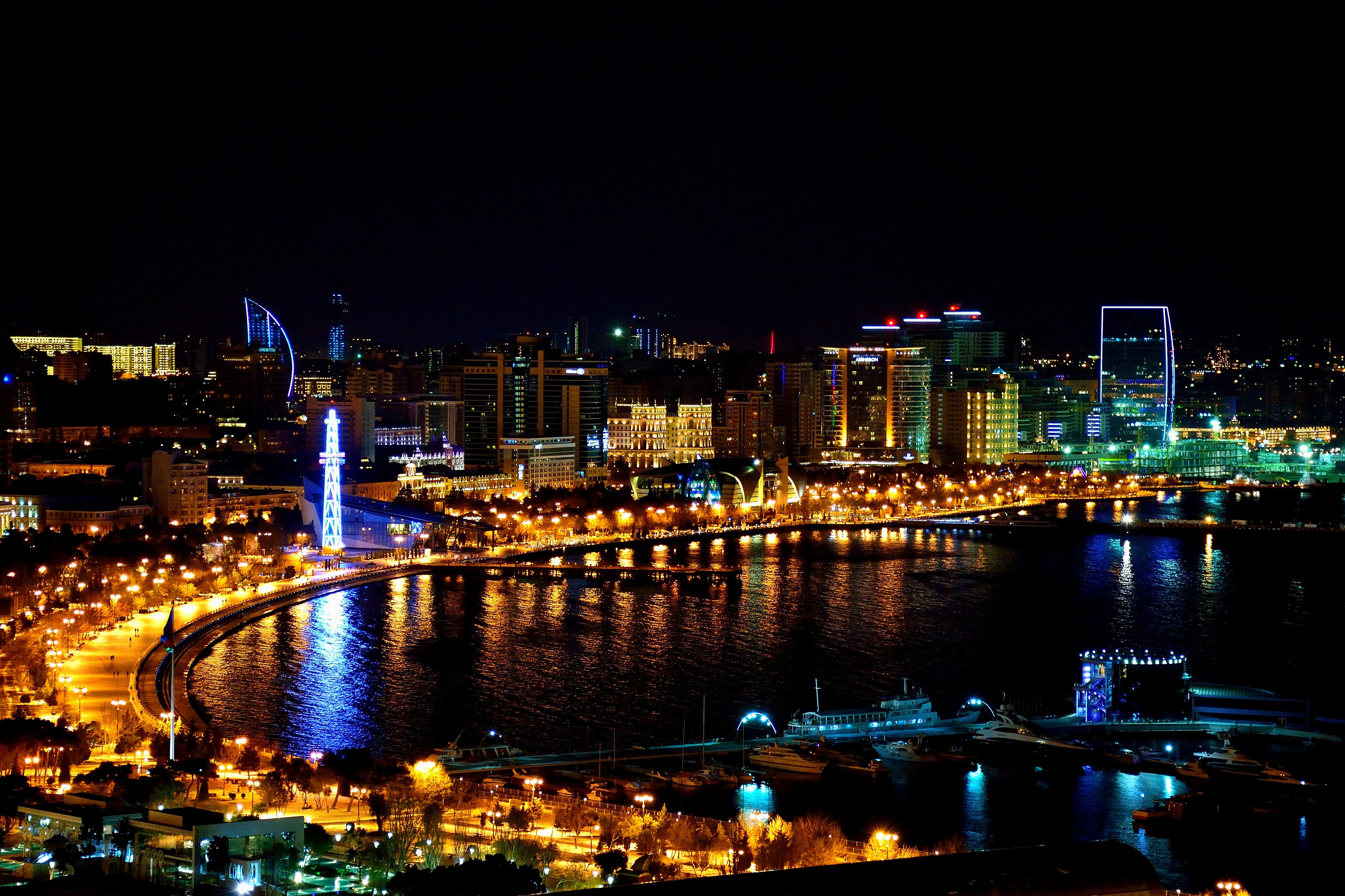 Подружка картинки, азербайджанские красивые картинки