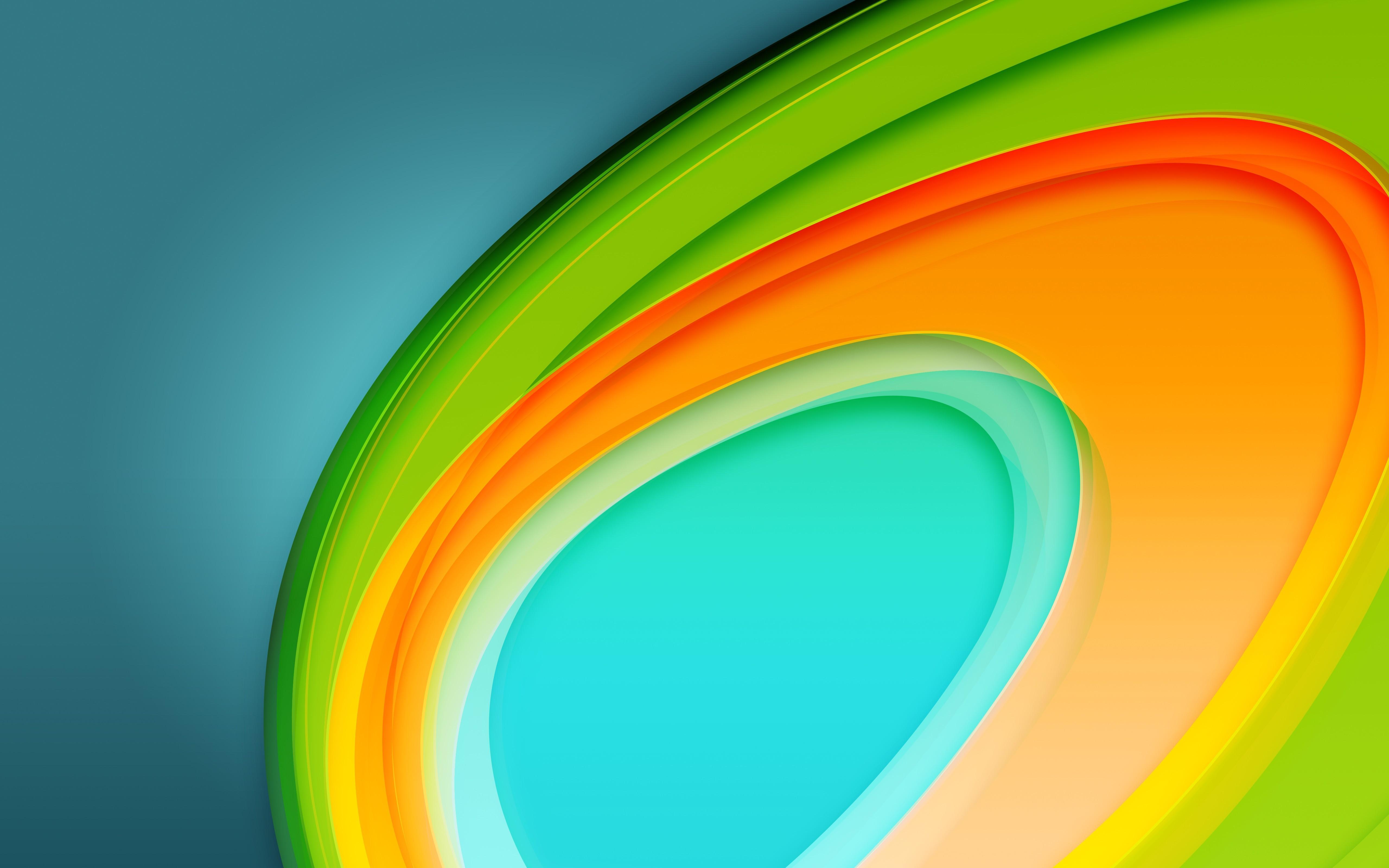 Фигура круг коричневый  № 2279573 без смс
