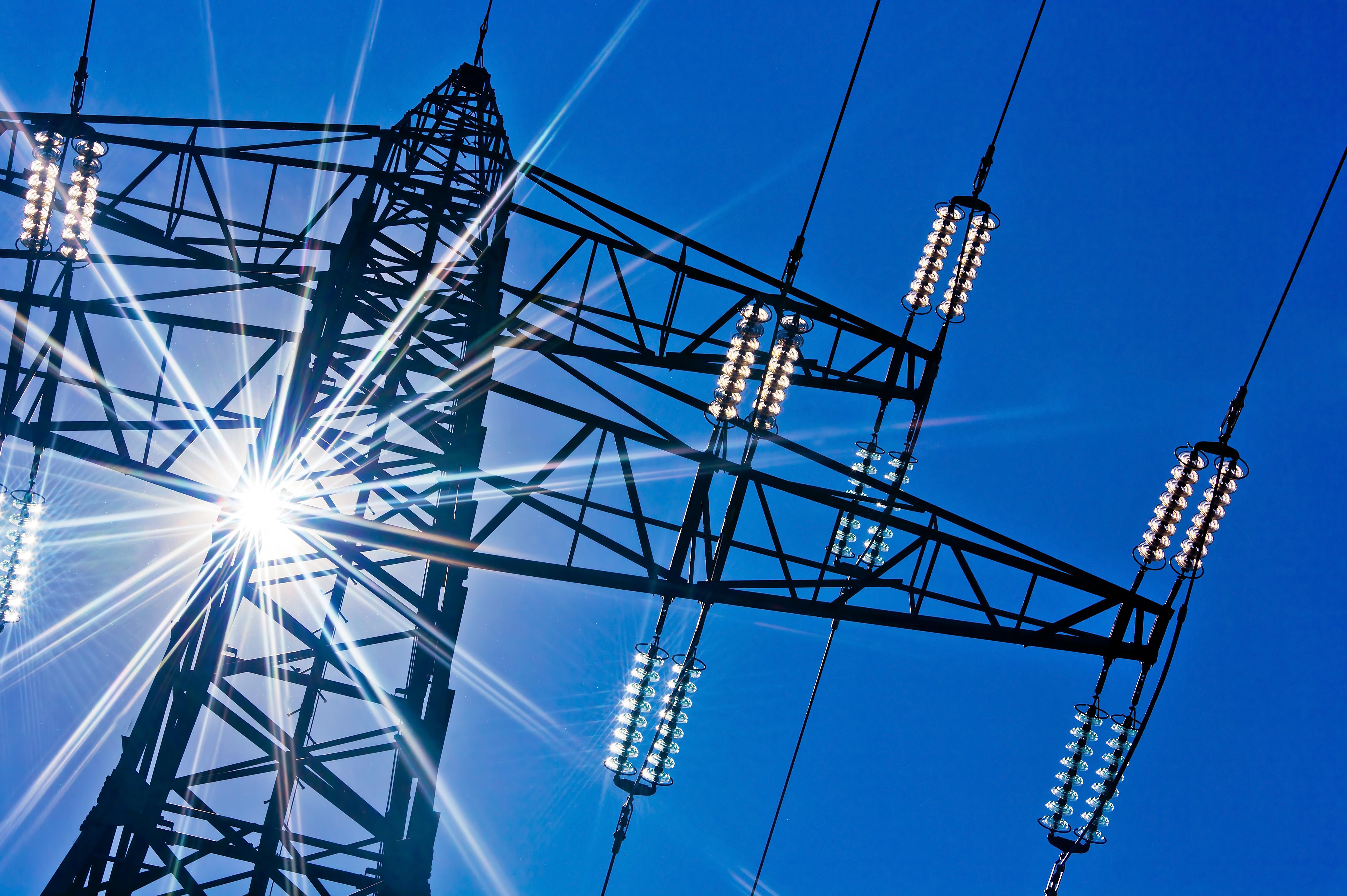 картинки для презентации электроэнергия компании адидас