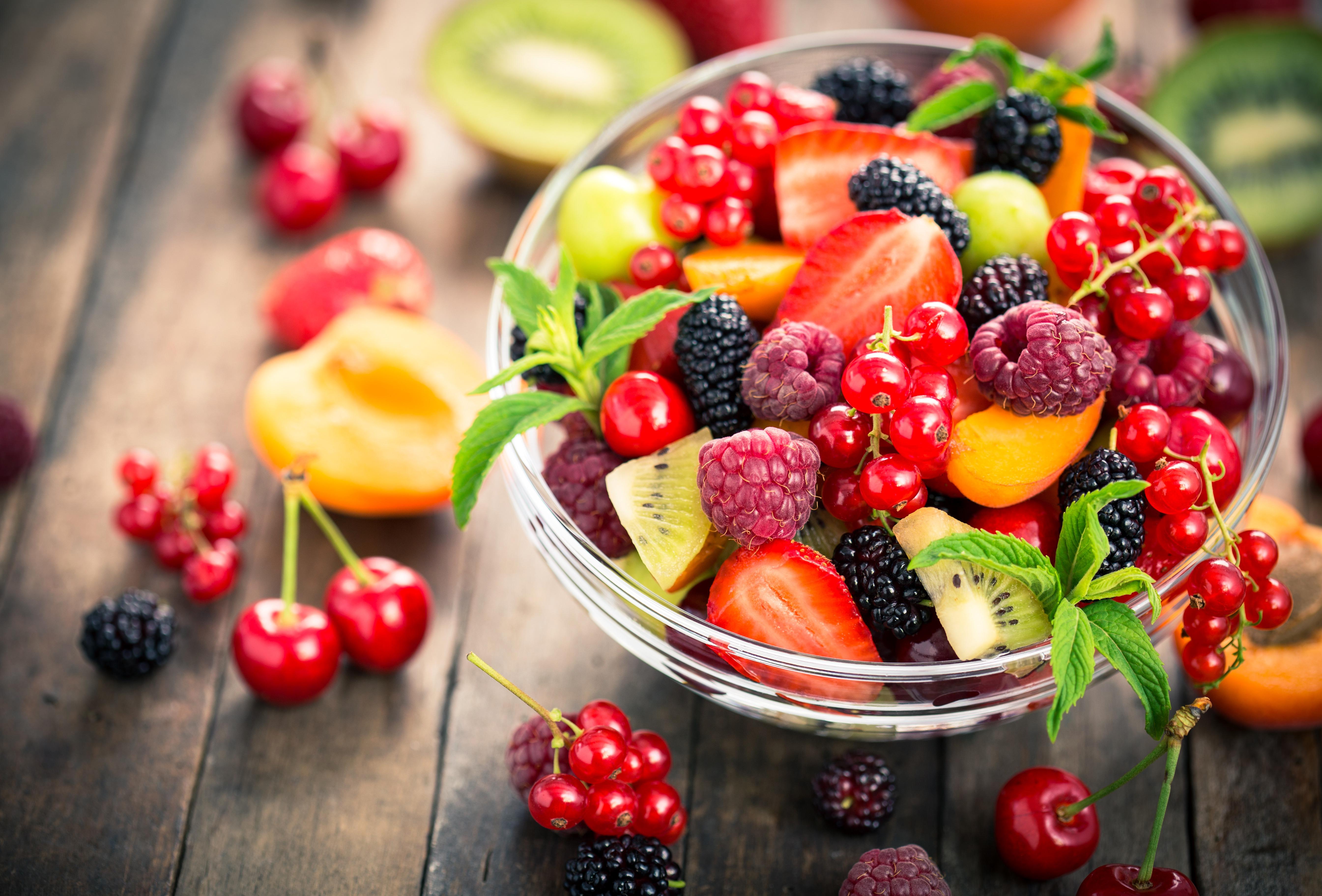 Еда и настроение картинки