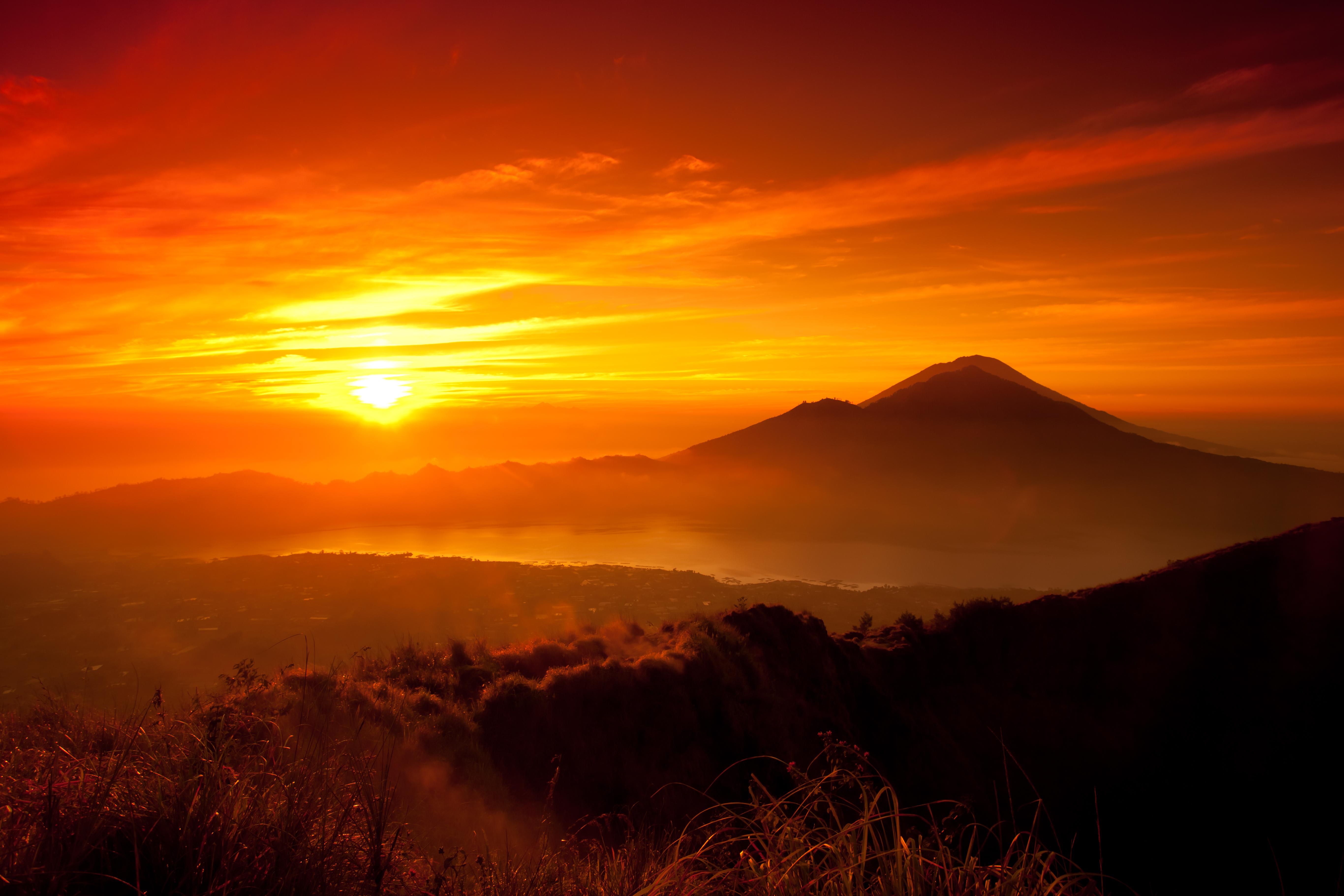 sunrise hospi sunrise hospital - HD2560×1600