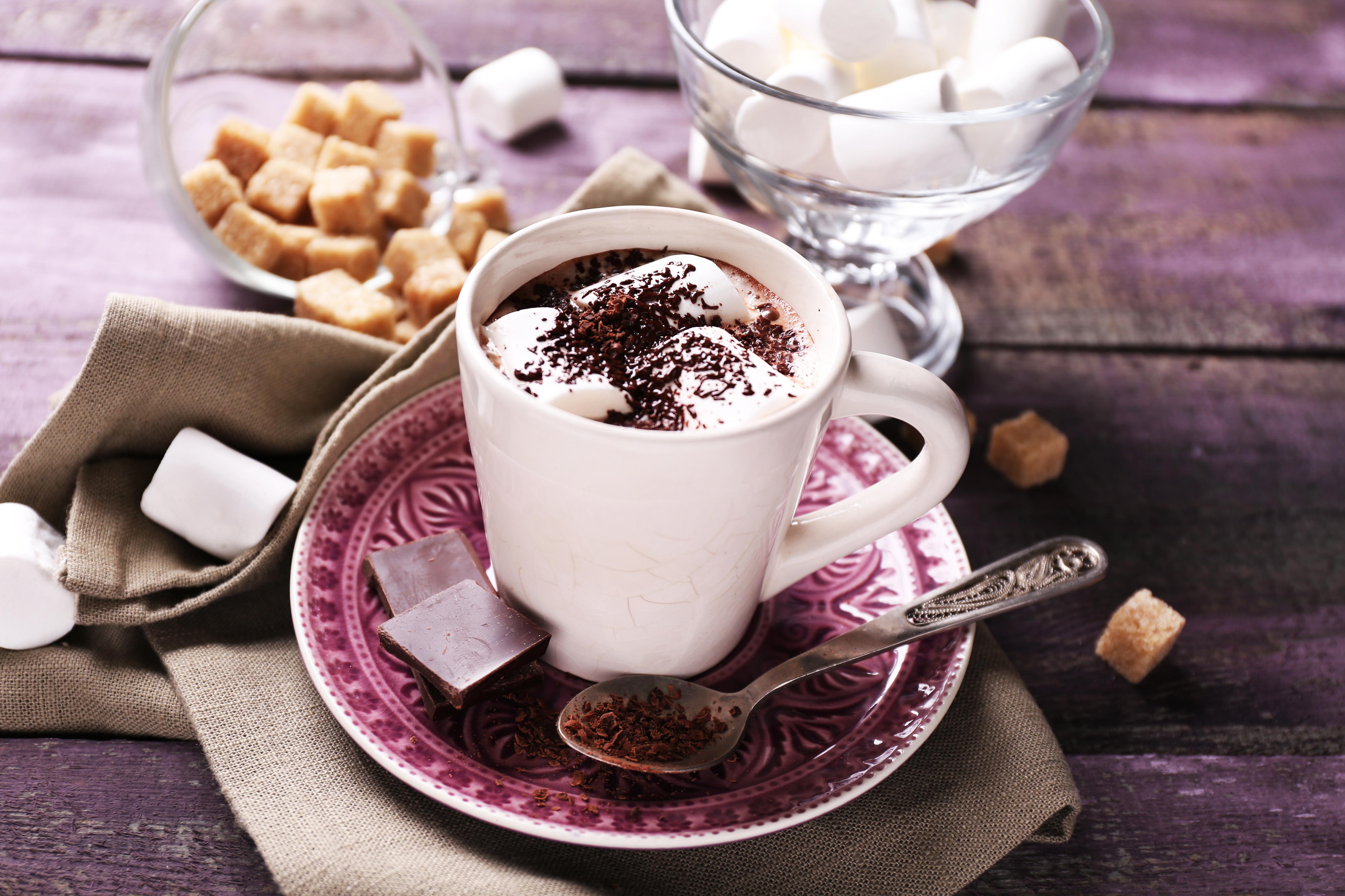 кофе со сладостями  № 140186 без смс