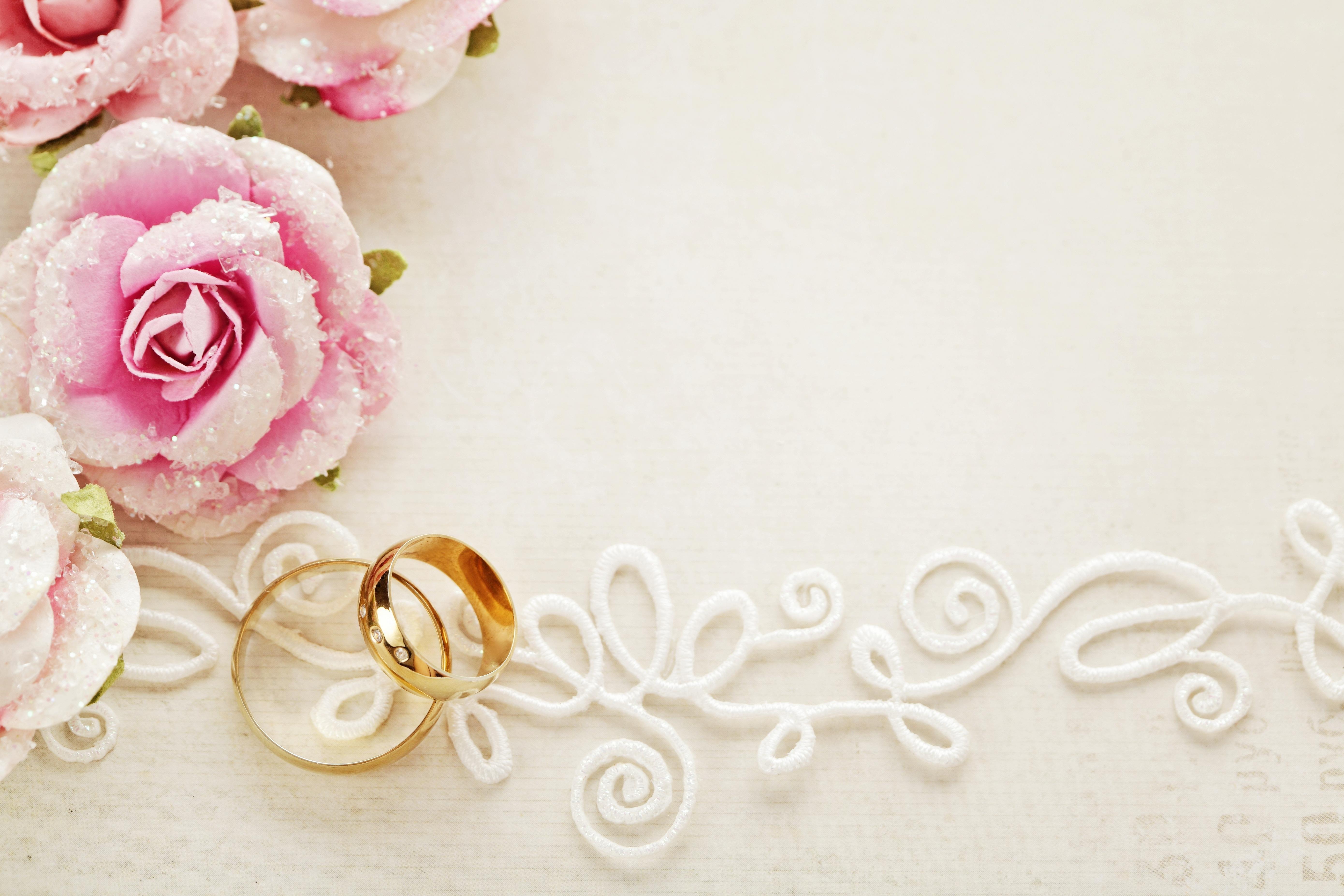 С днем свадьбы картинки нежные, скотч терьеров