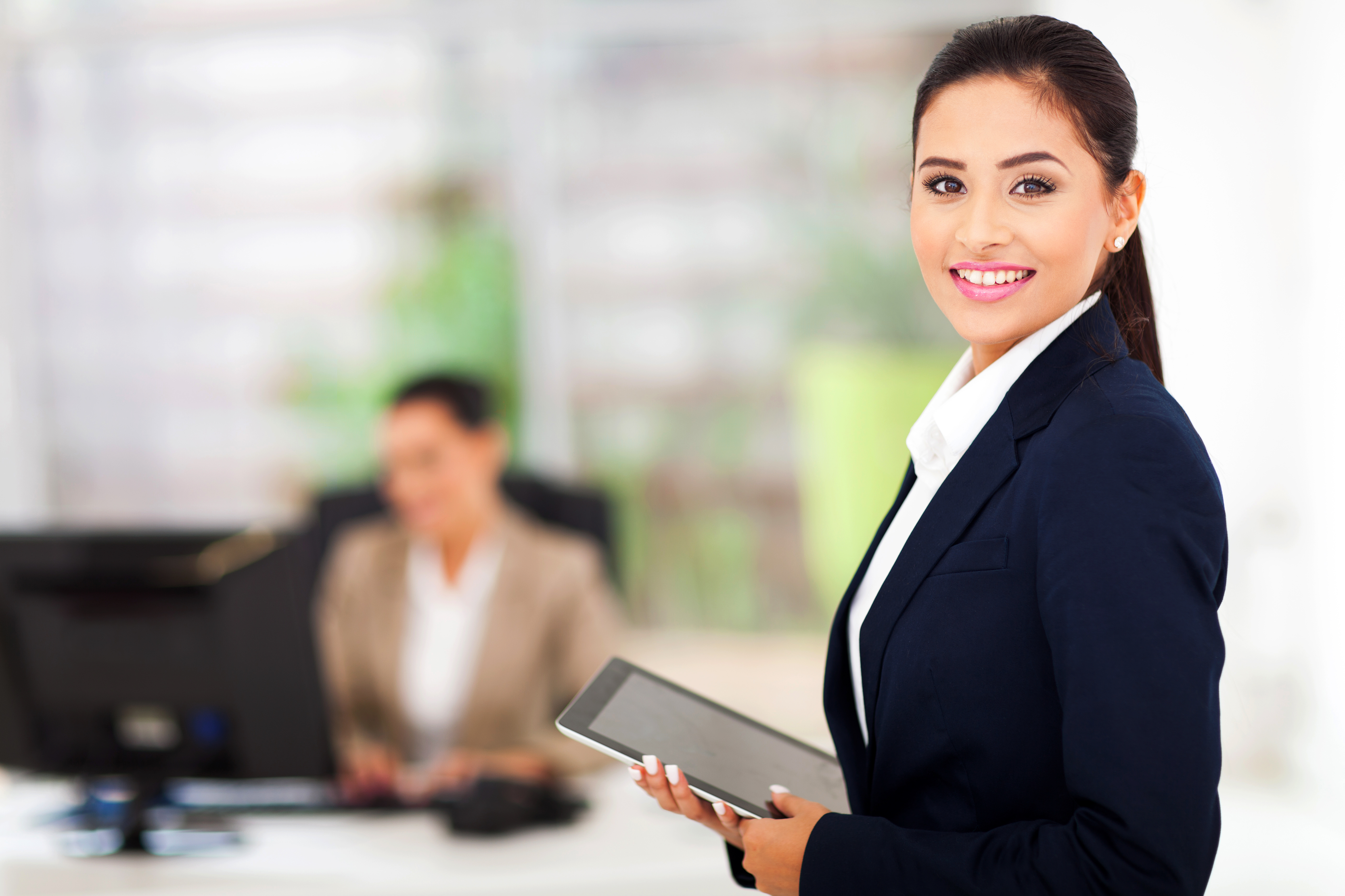 successful women hr in india Male hr managers make about 40 percent more than female hr managers, according to the 2014 us department of labor statistics, and in 2013, only 11 out of the 50 highest-paid hr leaders were female despite the fact that it is a female-dominated profession.