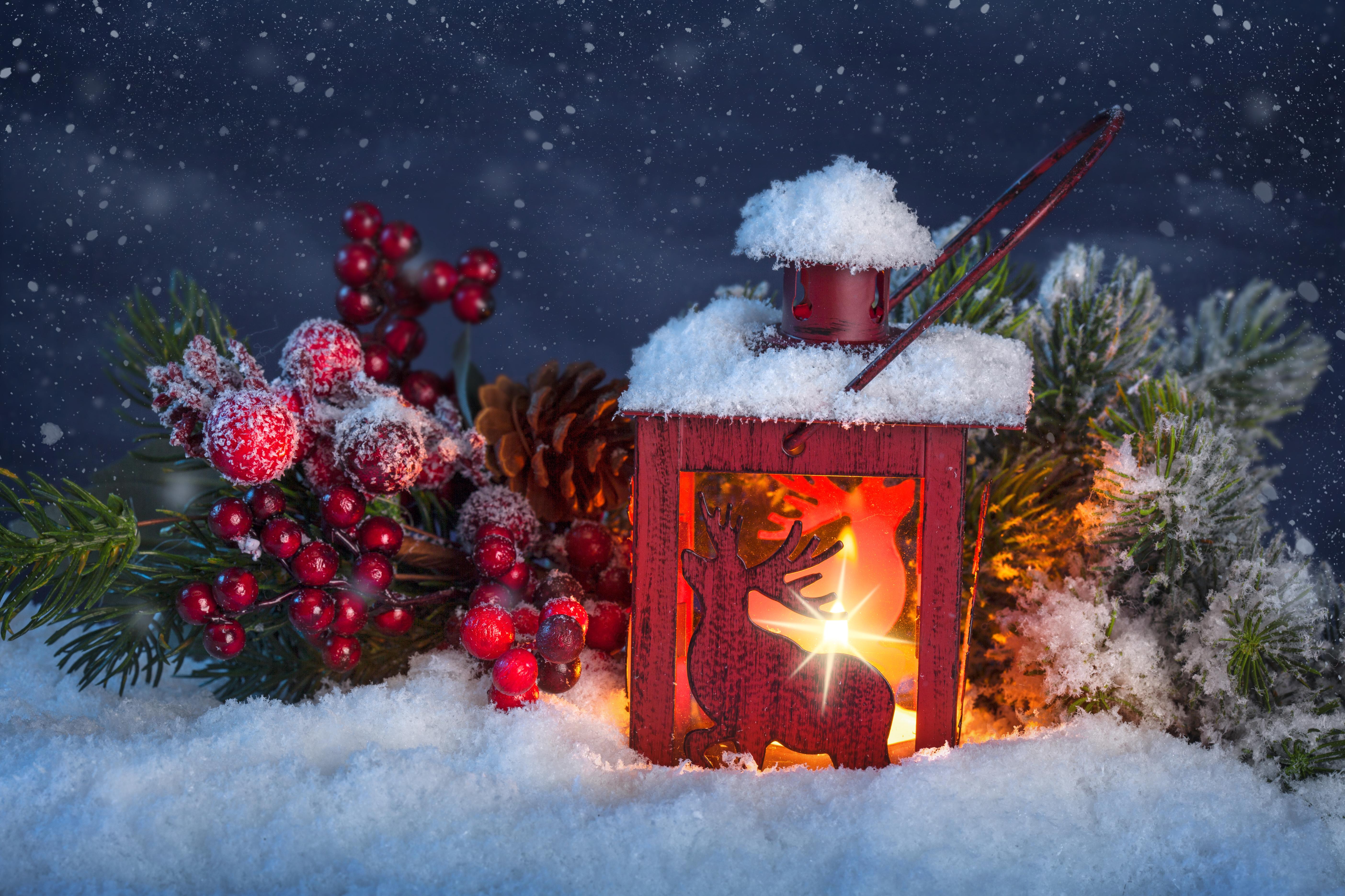 Движущейся открыткой, волшебная открытка с новым годом