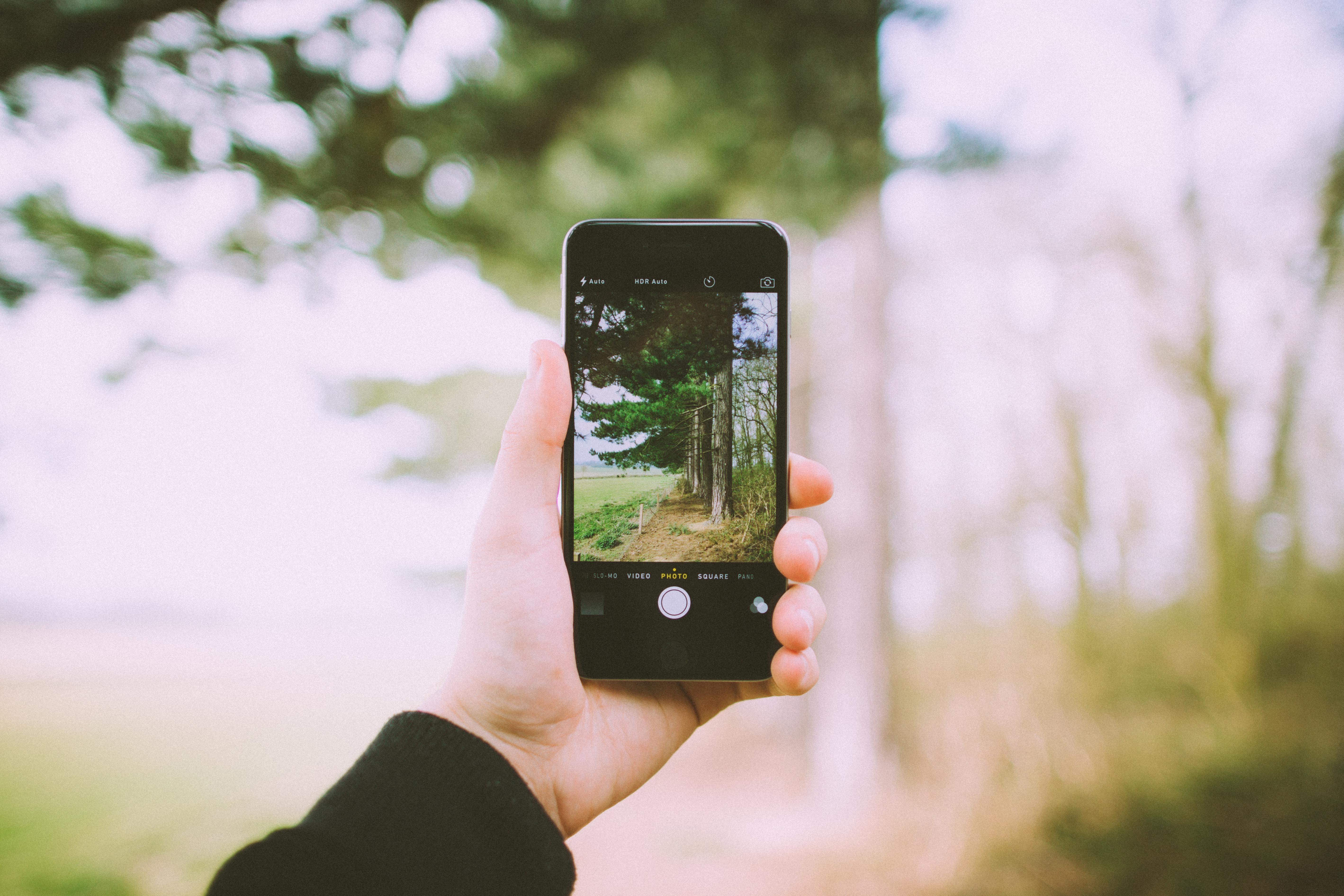 шторы картинки фоткать на телефон пизда текла