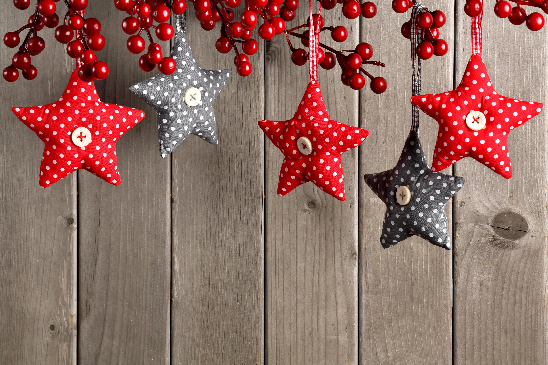 Конверт для, украшения на новый год картинки