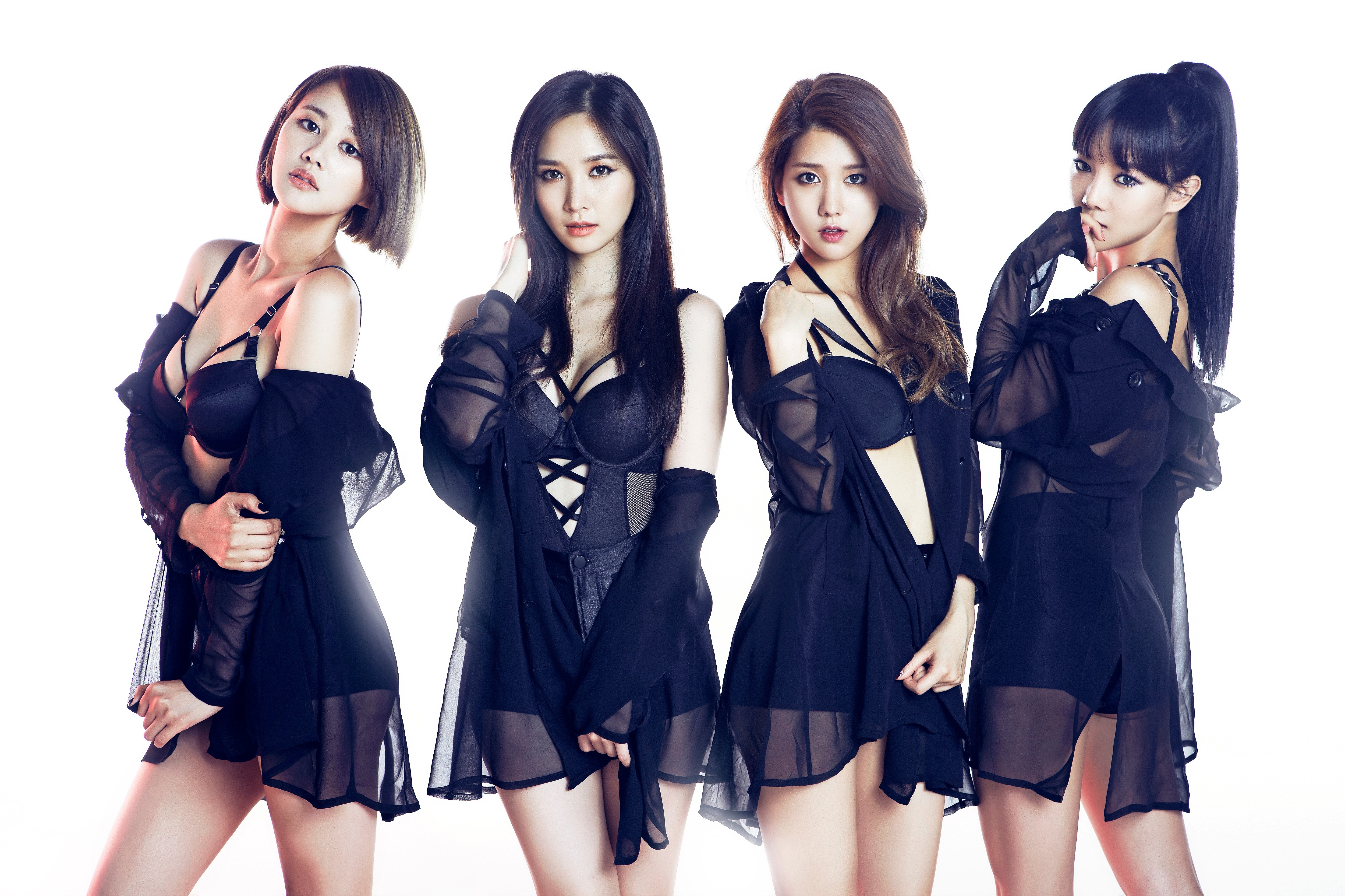 best-s-sexy-female-music-group-m-girls-extreme
