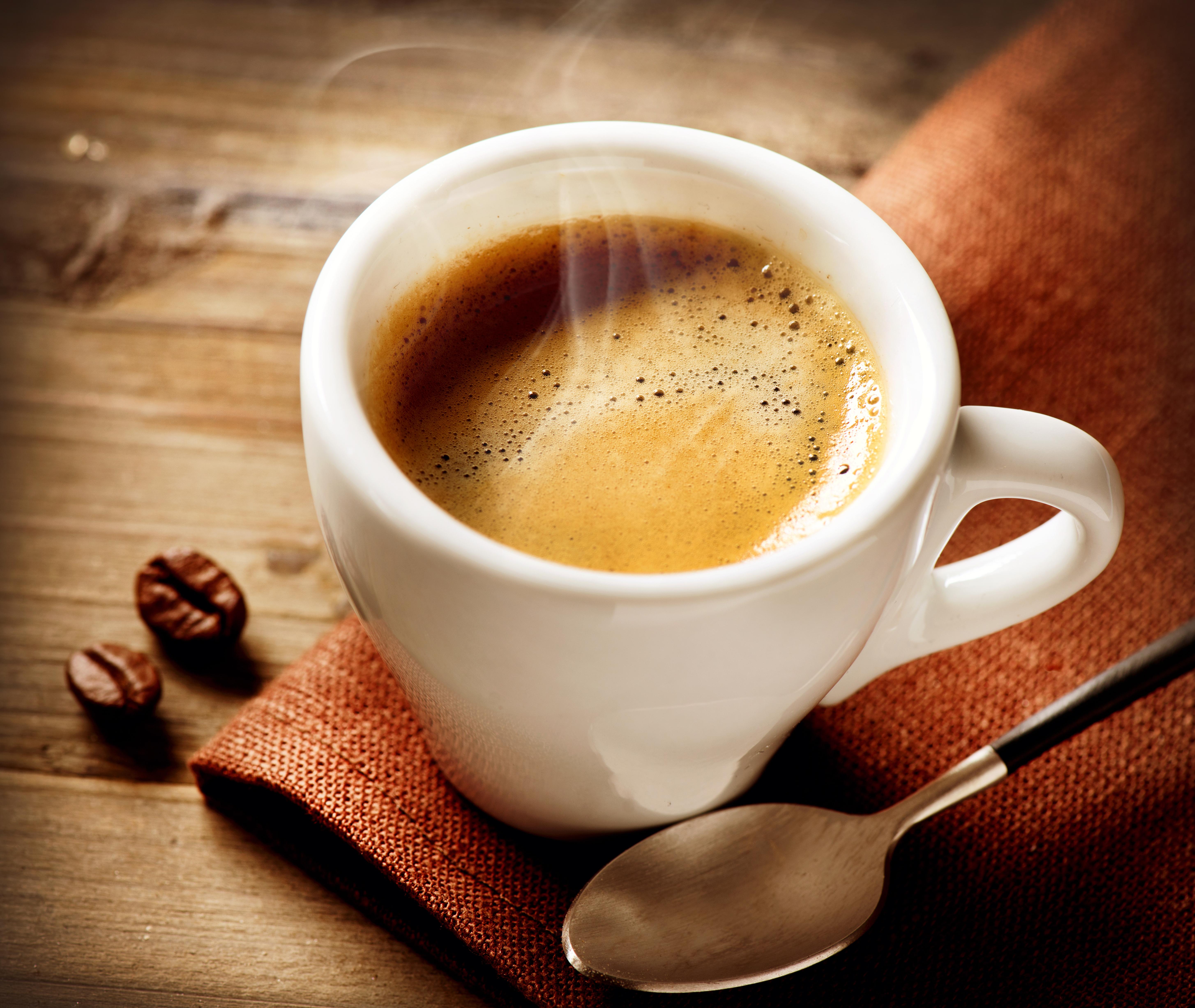 всегда чашка ароматного кофе картинки это заполнит пробелы