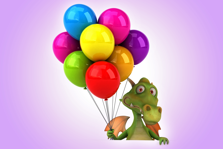 картины поздравления прикольные с воздушными шарами продажа домов