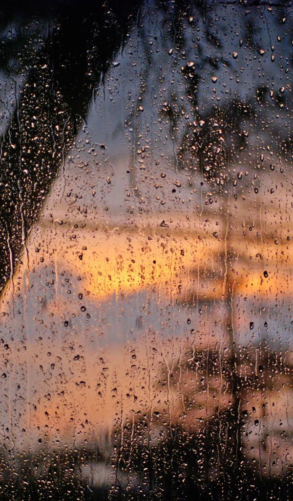 пули дождь картинки фото на телефон родилась, они
